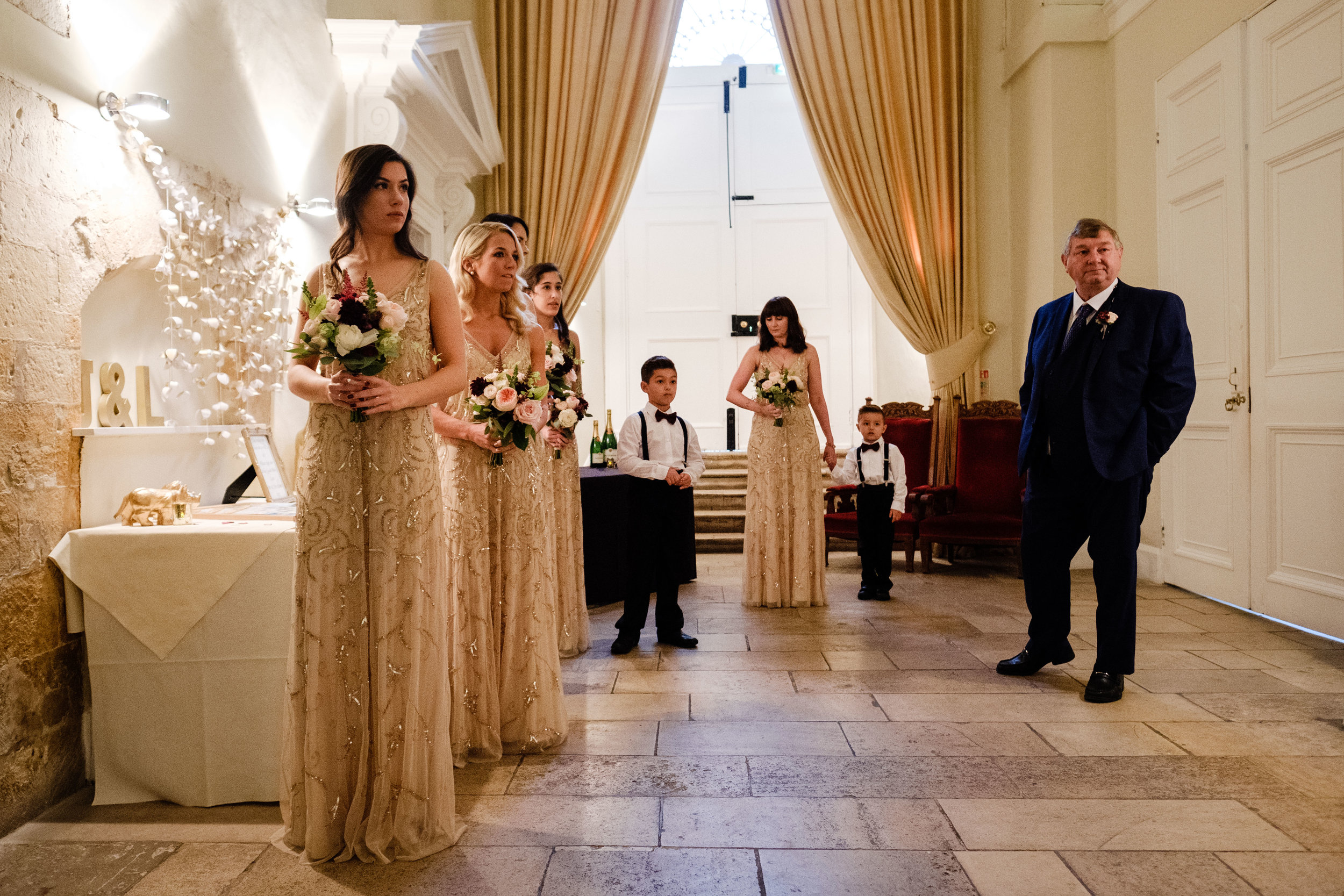 Farnham Castle Wedding - Jessica & Lewis (137).jpg