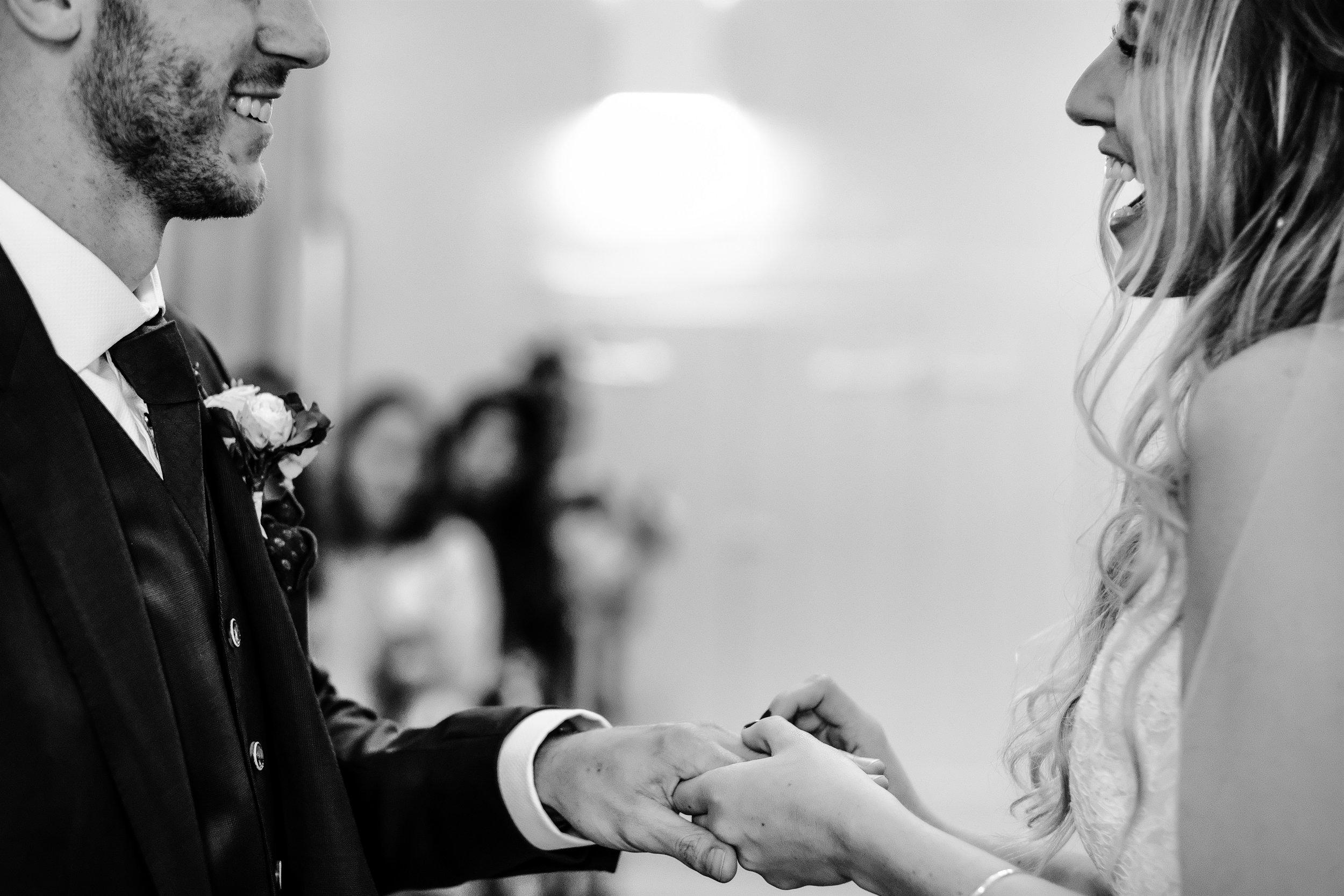 Farnham Castle Wedding - Jessica & Lewis (179).jpg