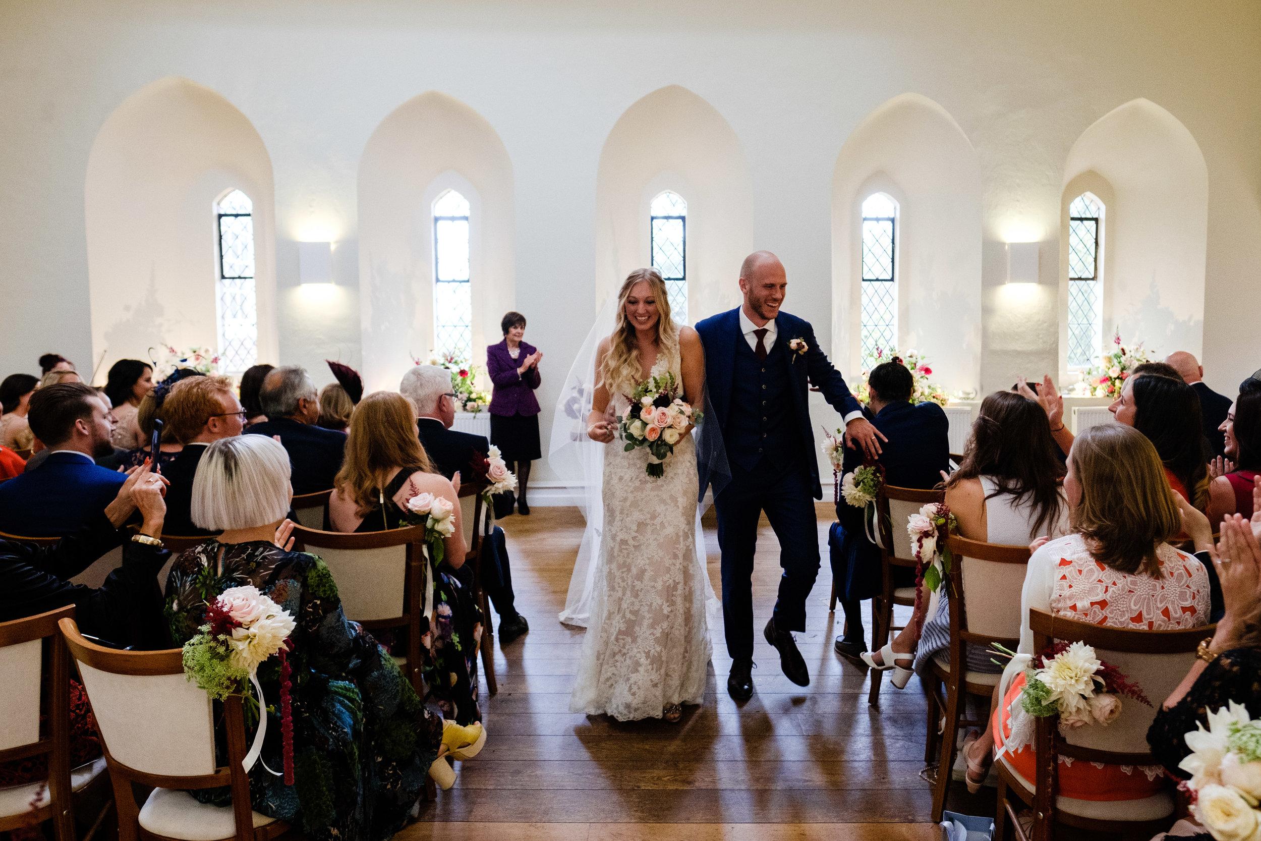 Farnham Castle Wedding - Jessica & Lewis (210).jpg