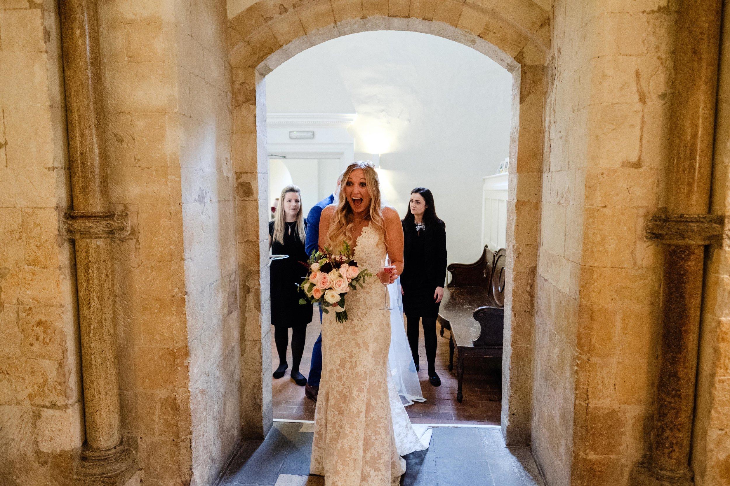 Farnham Castle Wedding - Jessica & Lewis (214).jpg