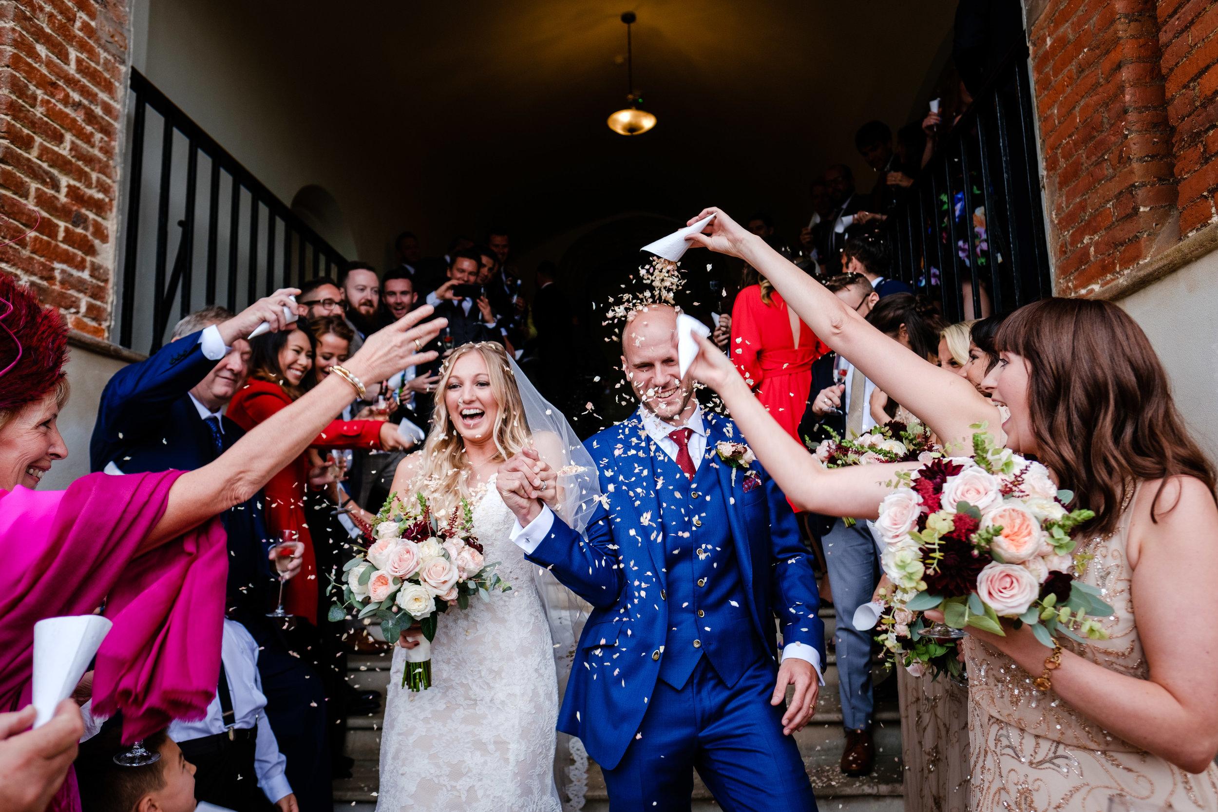 Farnham Castle Wedding - Jessica & Lewis (228).jpg