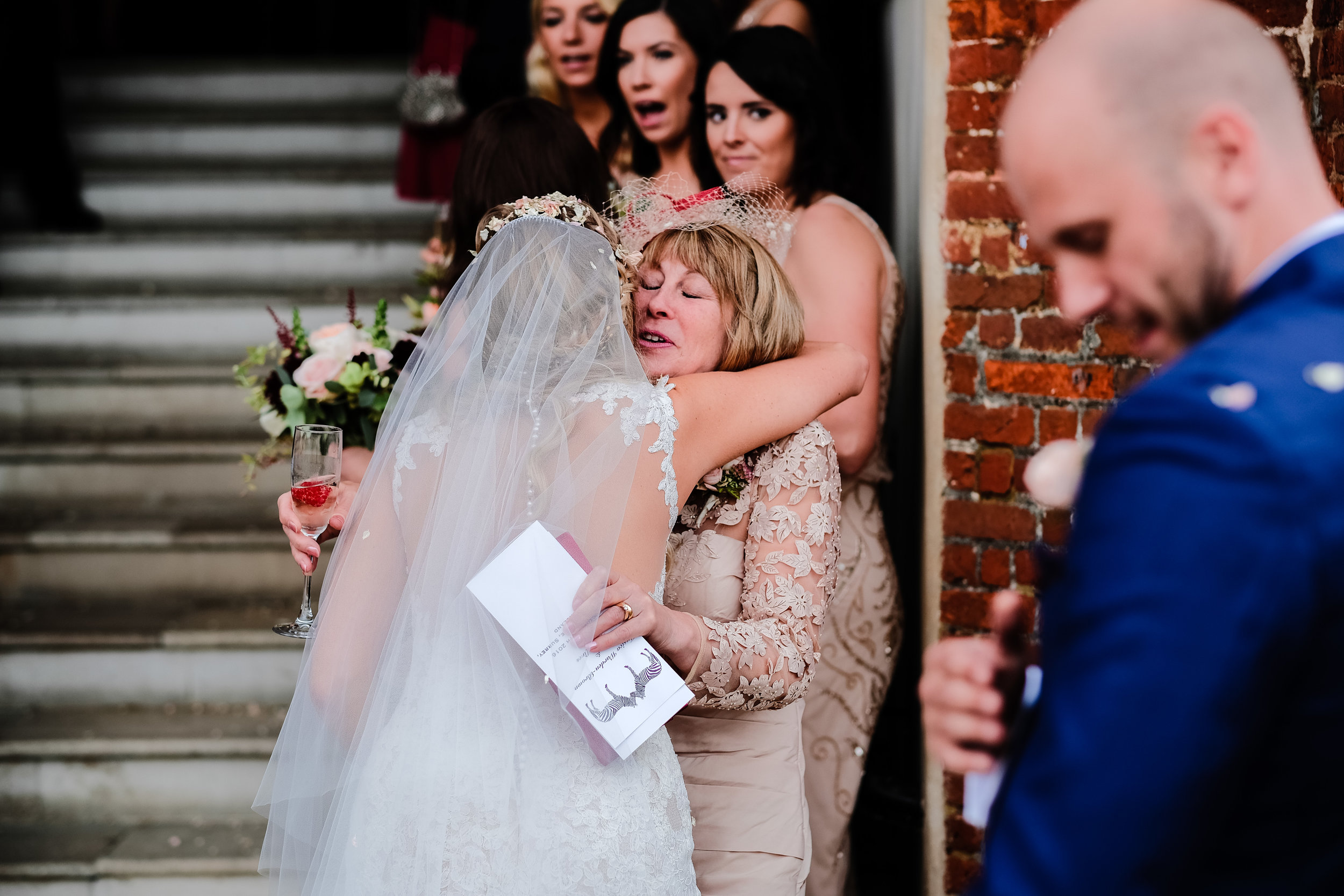 Farnham Castle Wedding - Jessica & Lewis (232).jpg