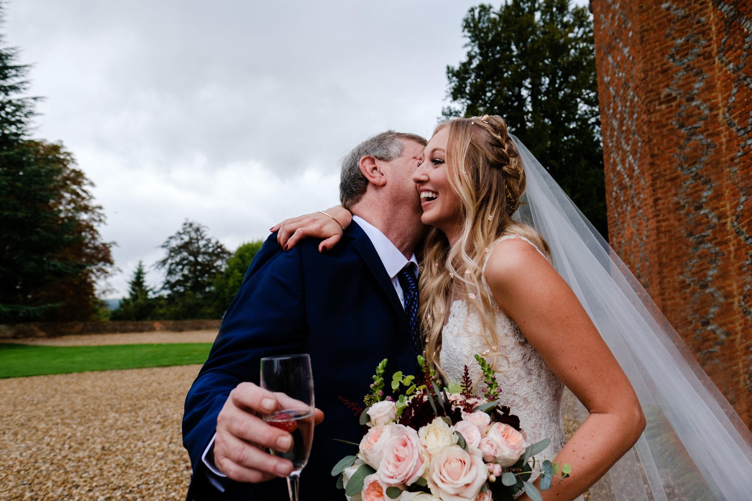 Farnham Castle Wedding - Jessica & Lewis (235).jpg