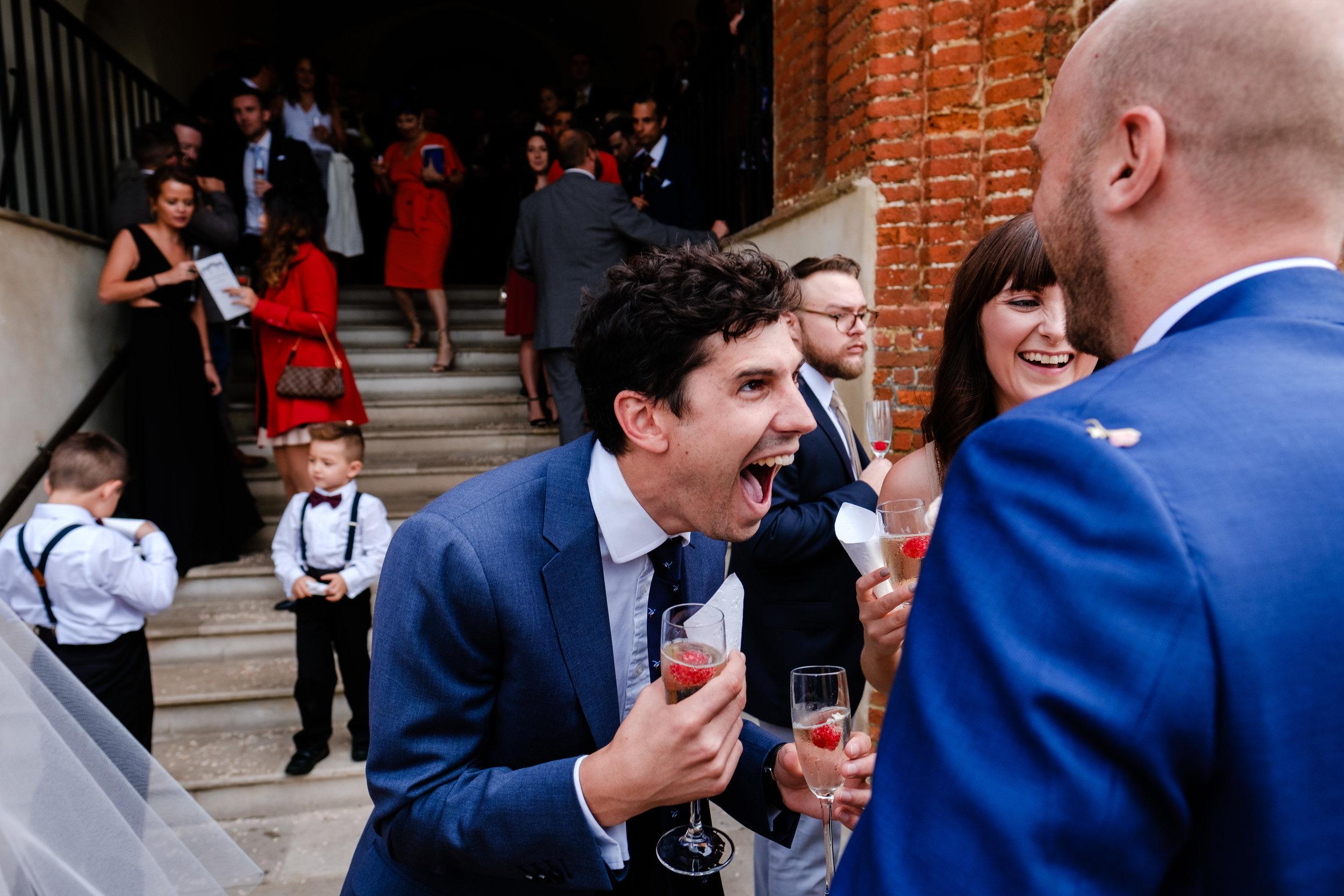 Farnham Castle Wedding - Jessica & Lewis (239).jpg