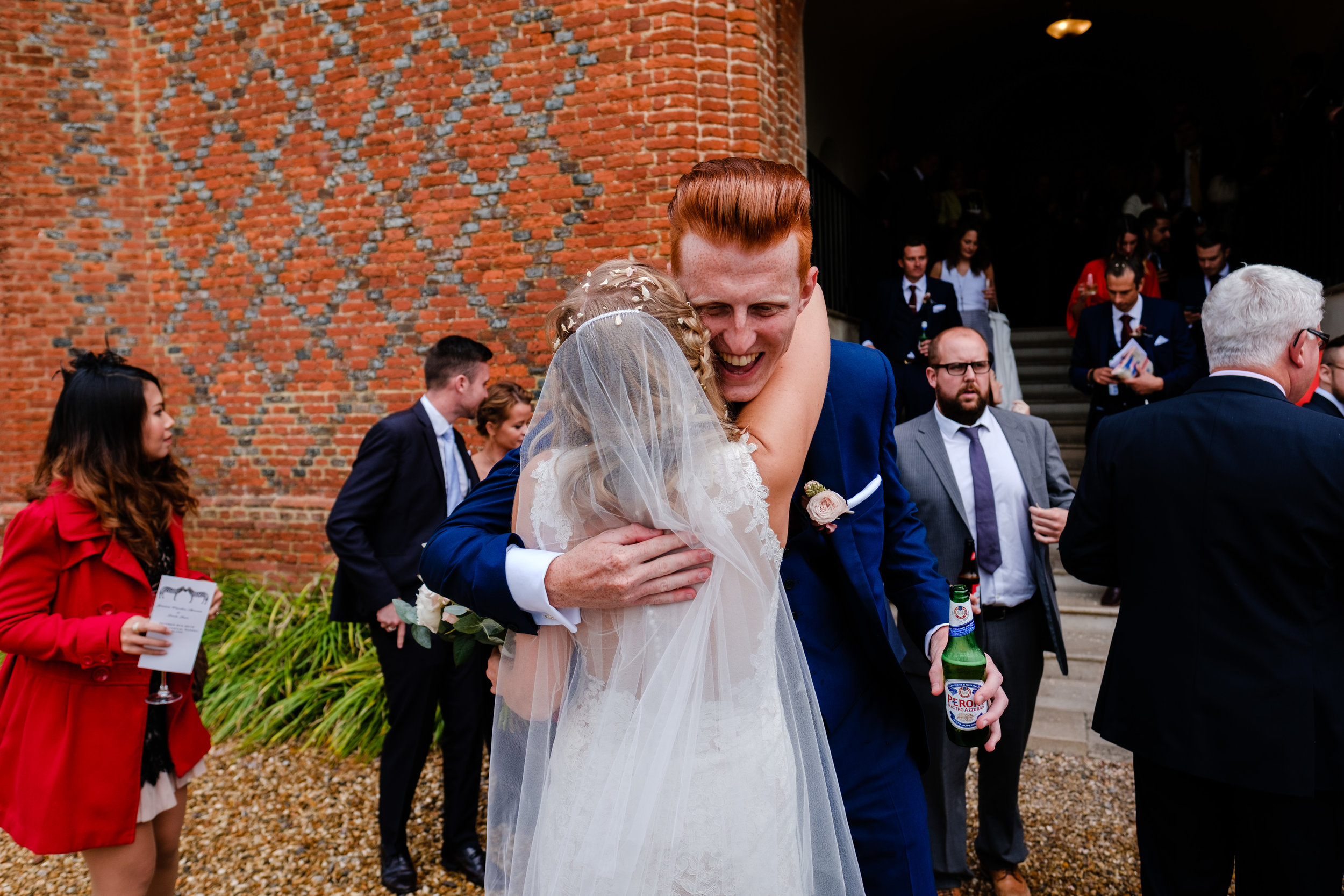 Farnham Castle Wedding - Jessica & Lewis (241).jpg