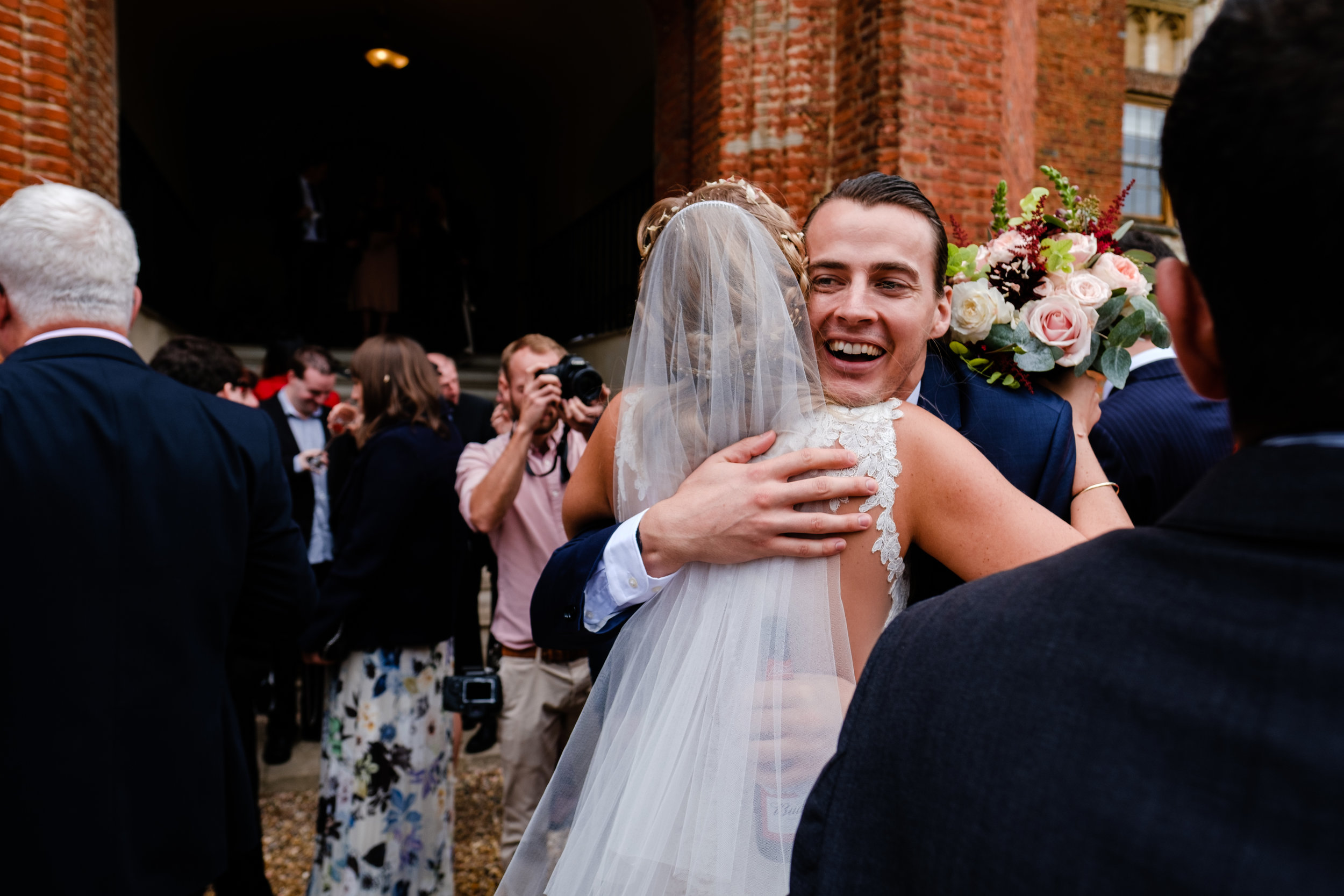 Farnham Castle Wedding - Jessica & Lewis (250).jpg