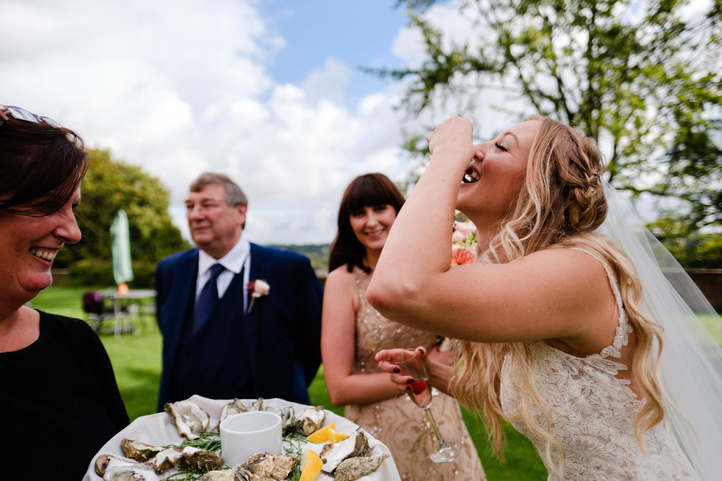 Farnham Castle Wedding - Jessica & Lewis (329).jpg