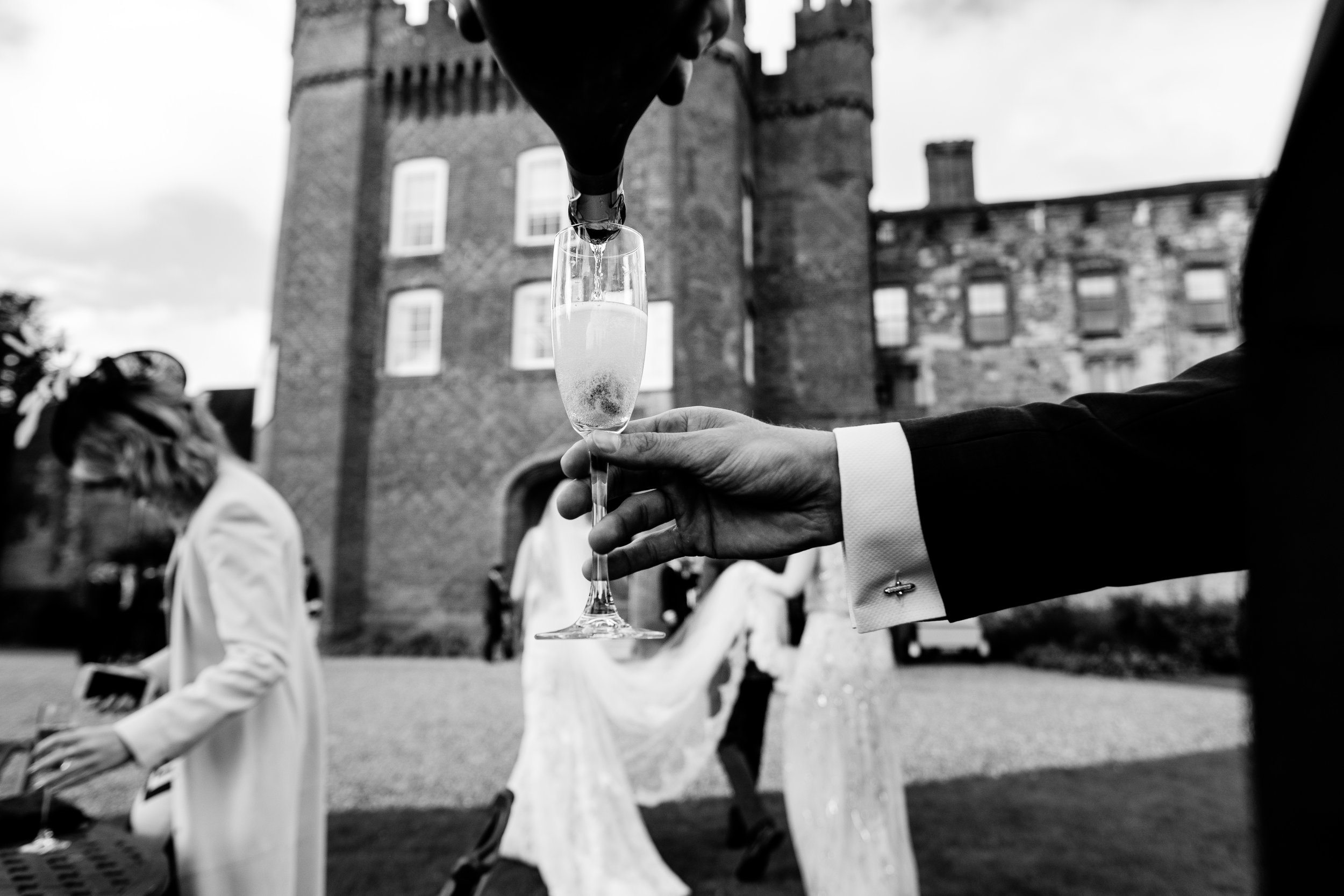 Farnham Castle Wedding - Jessica & Lewis (313).jpg