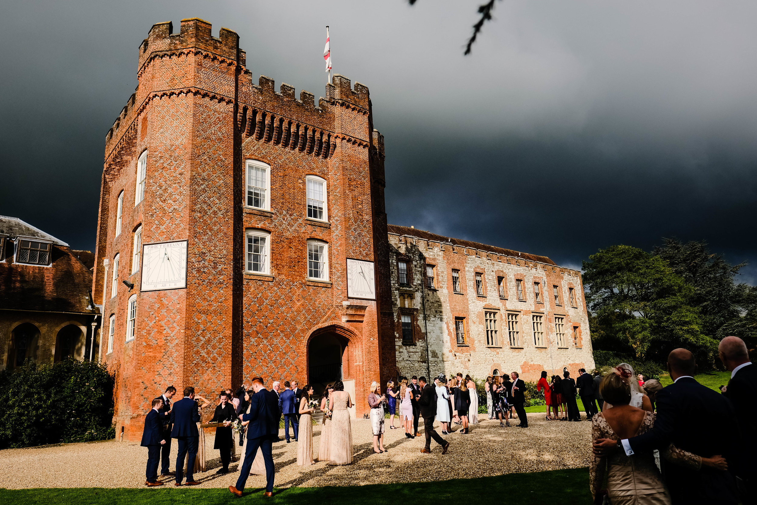 Farnham Castle Wedding - Jessica & Lewis (334).jpg