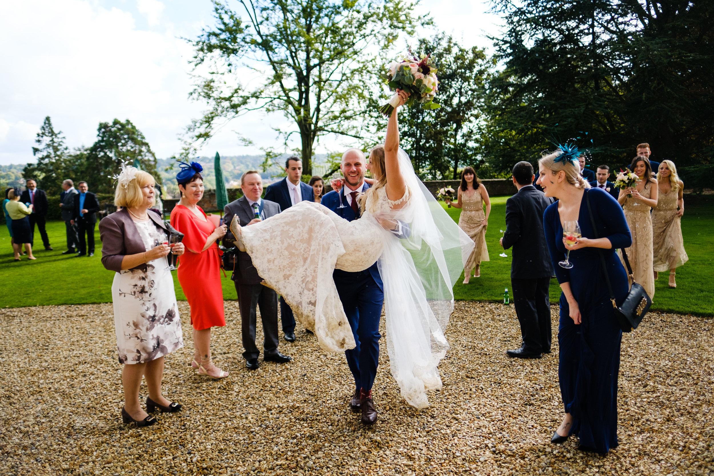 Farnham Castle Wedding - Jessica & Lewis (339).jpg