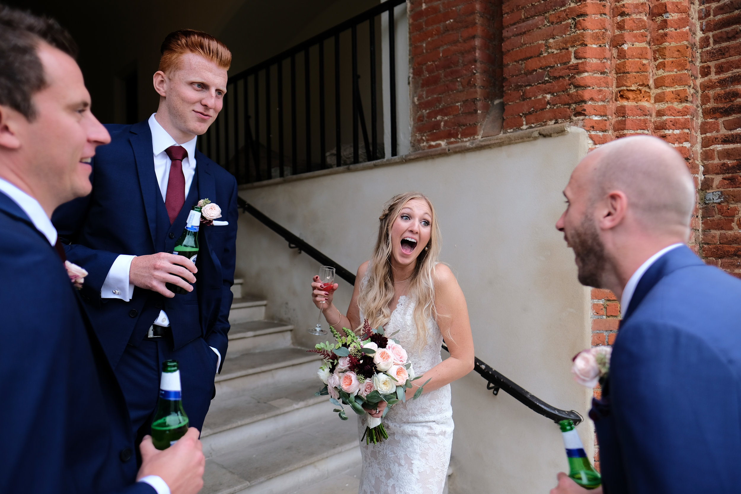 Farnham Castle Wedding - Jessica & Lewis (351).jpg