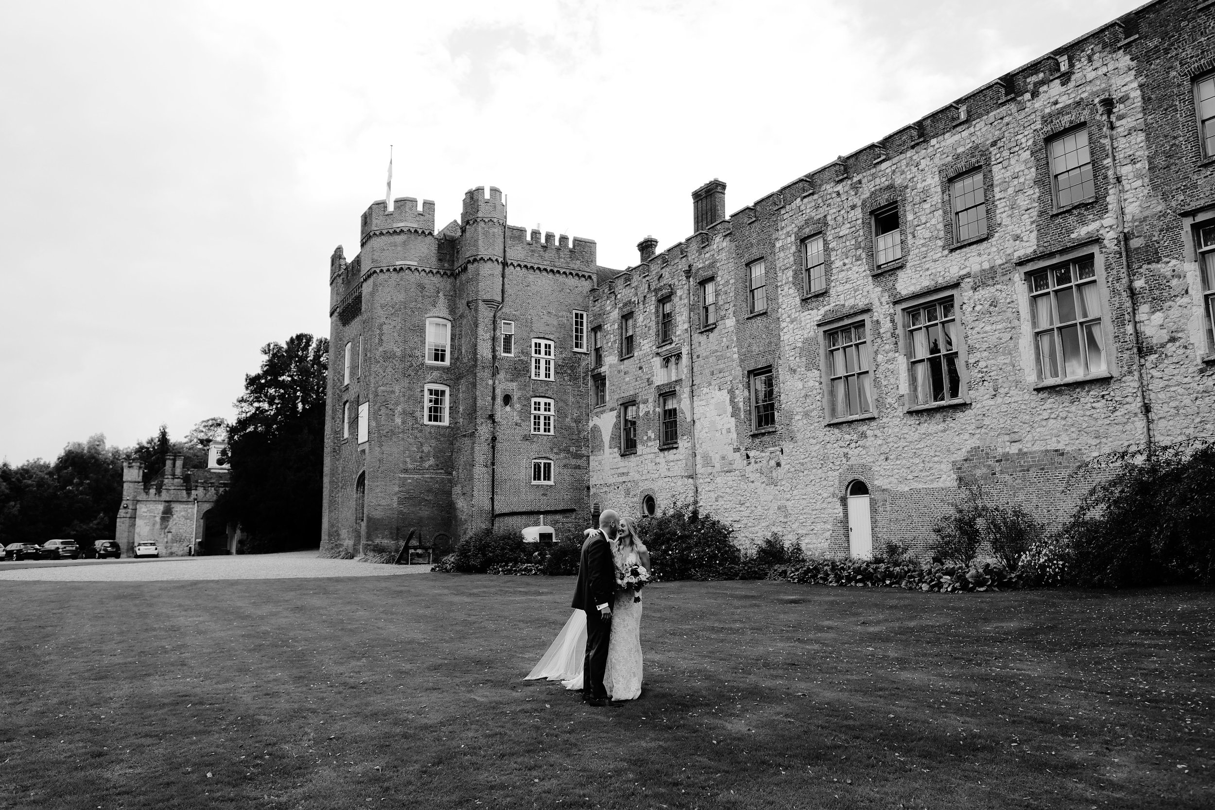 Farnham Castle Wedding - Jessica & Lewis (354).jpg