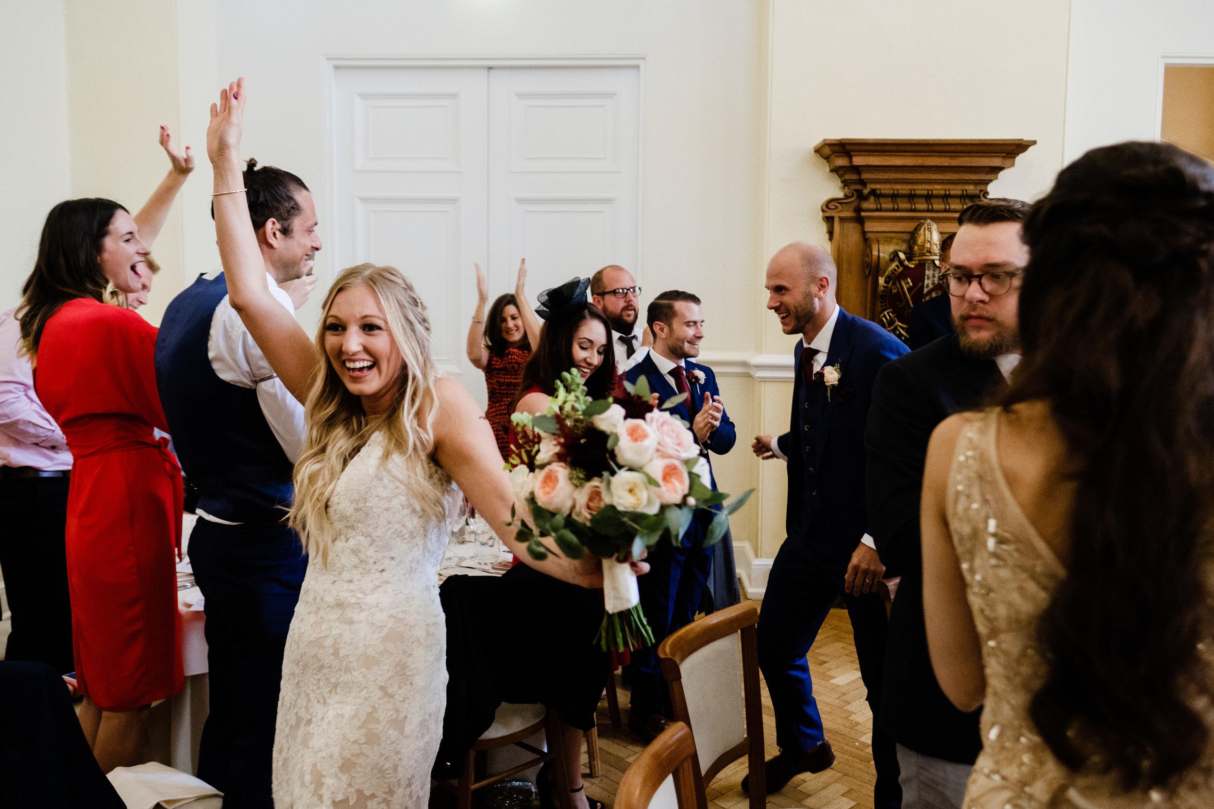 Farnham Castle Wedding - Jessica & Lewis (407).jpg