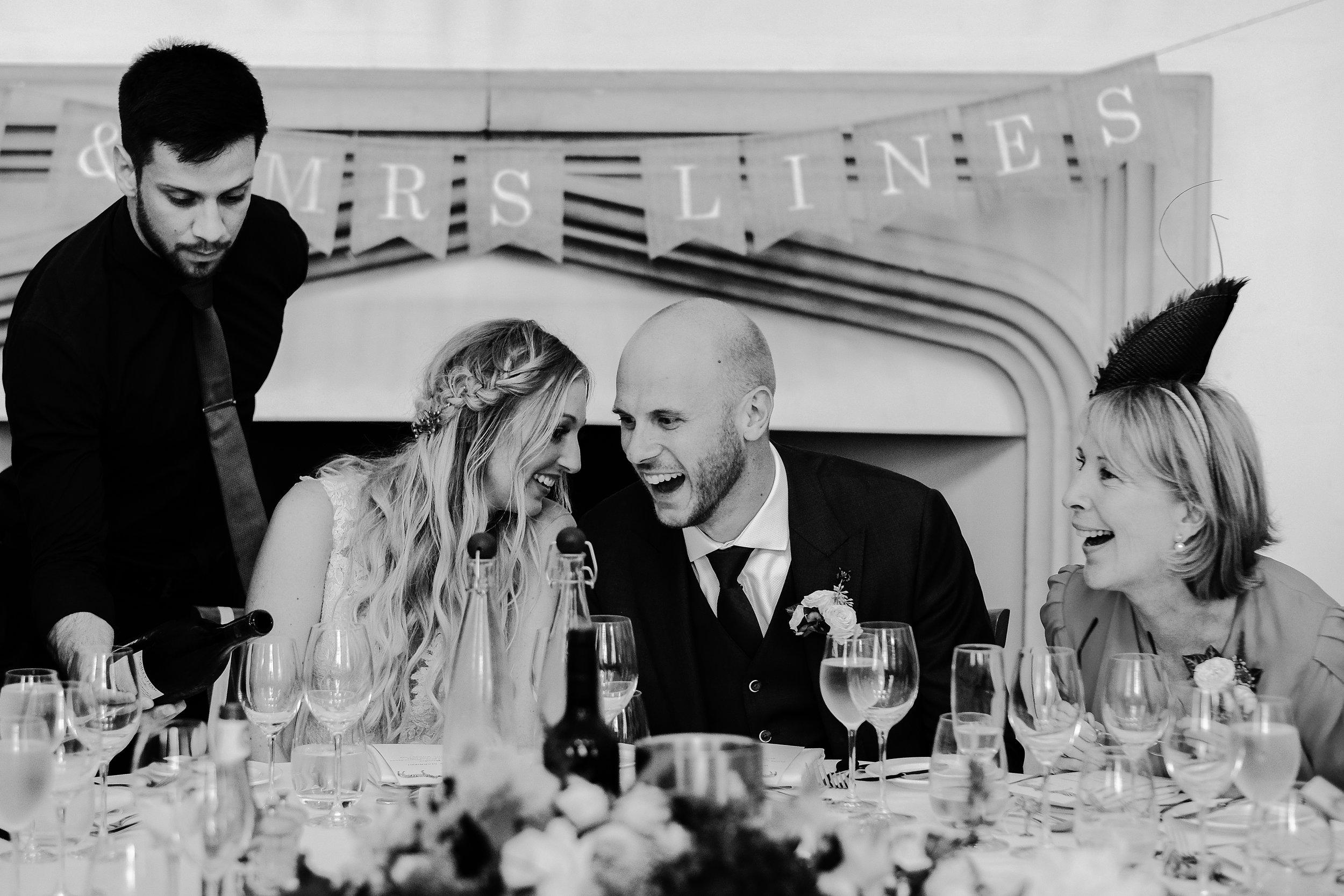 Farnham Castle Wedding - Jessica & Lewis (412).jpg