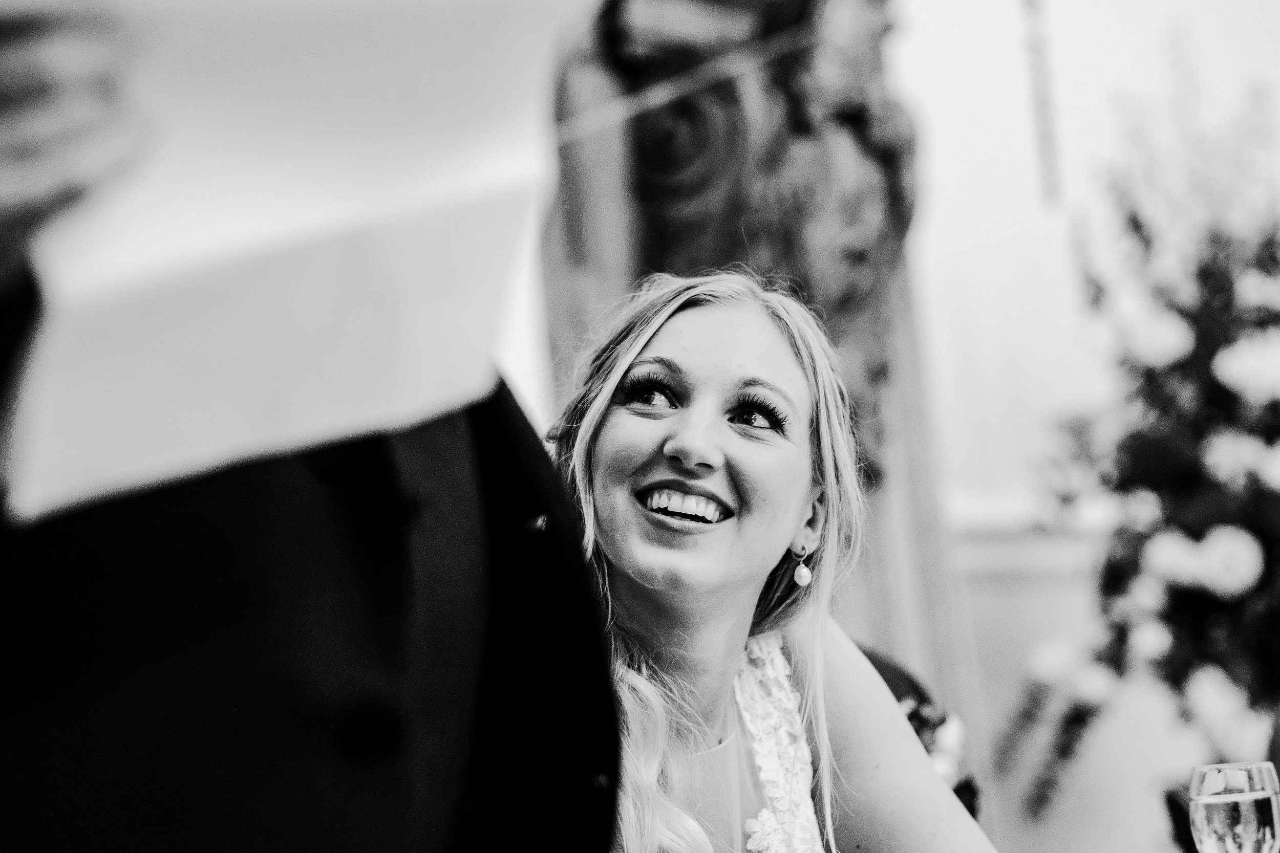 Farnham Castle Wedding - Jessica & Lewis (449).jpg