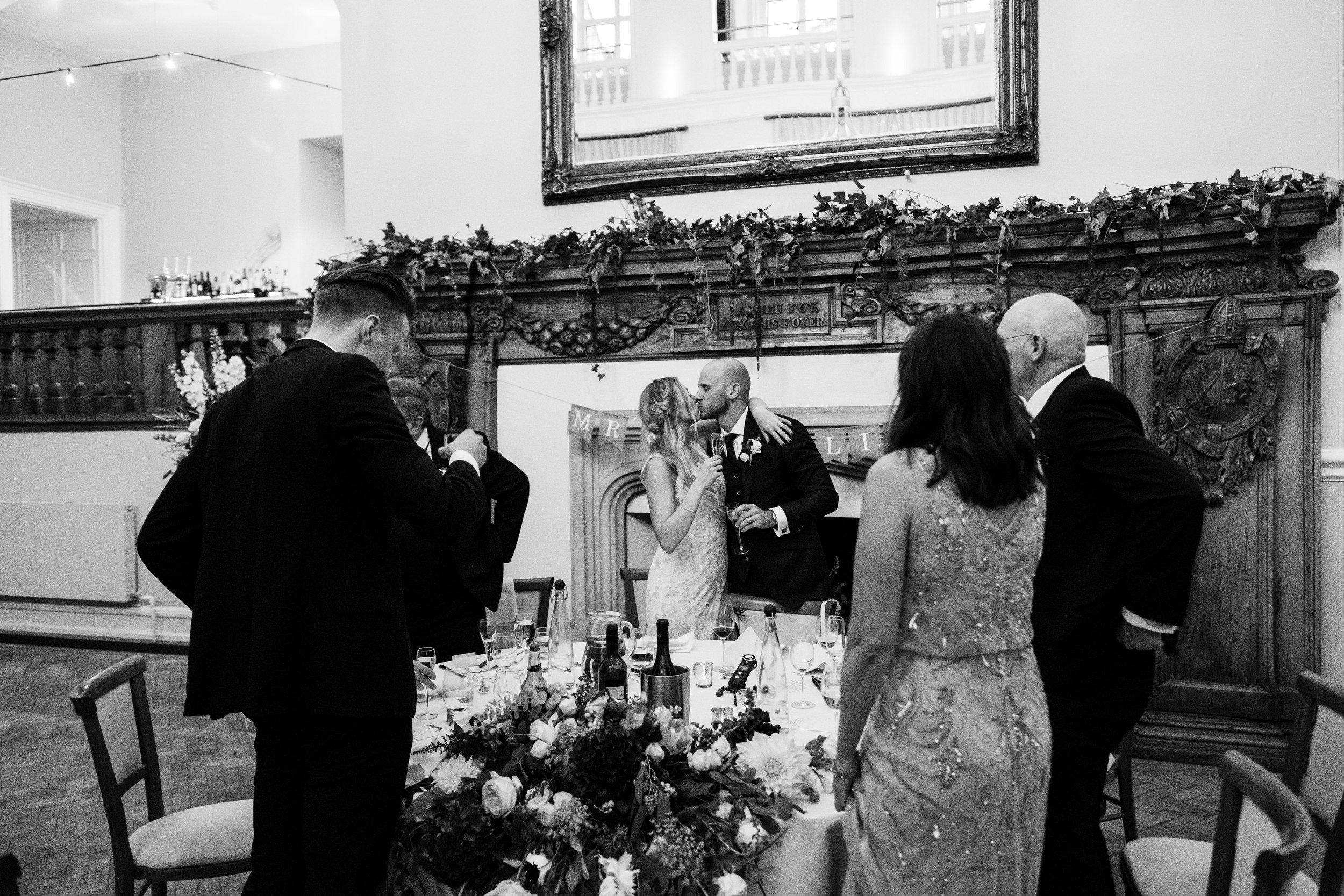 Farnham Castle Wedding - Jessica & Lewis (484).jpg
