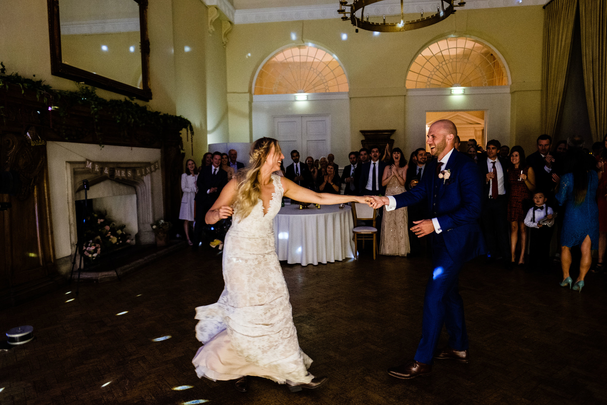 Farnham Castle Wedding - Jessica & Lewis (578).jpg