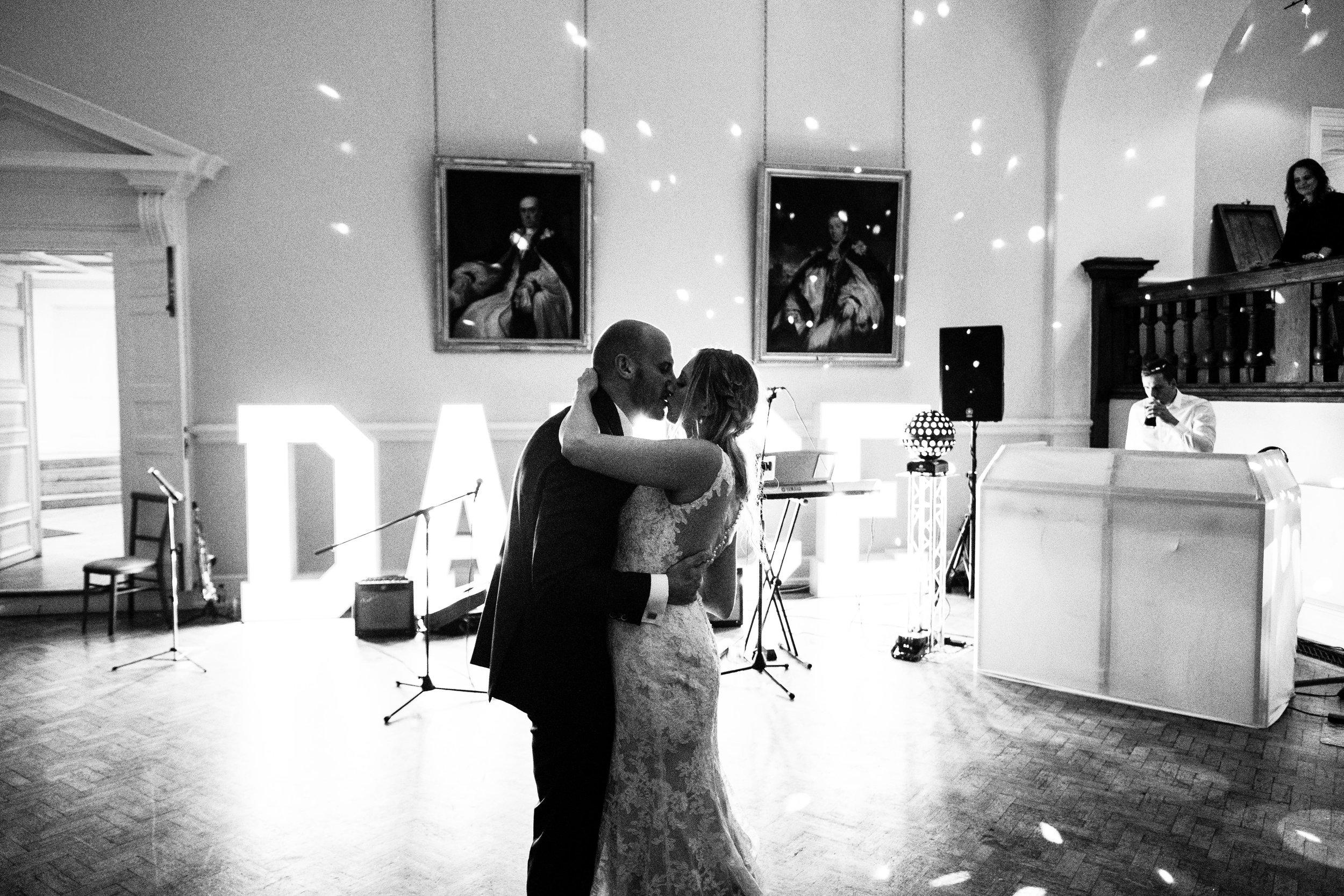 Farnham Castle Wedding - Jessica & Lewis (581).jpg