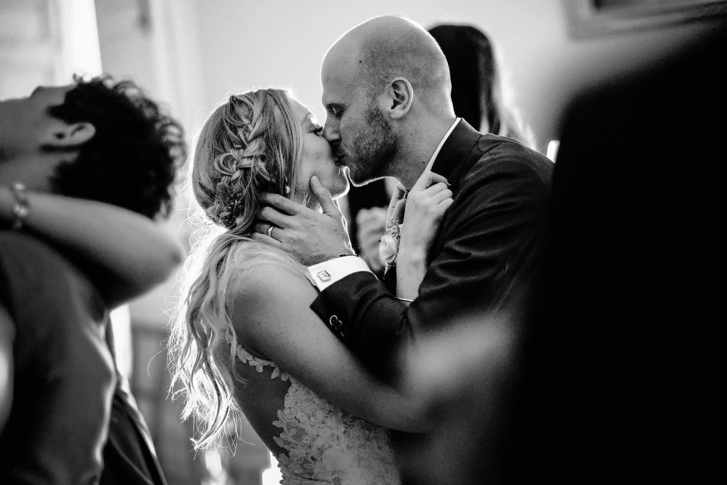 Farnham Castle Wedding - Jessica & Lewis (584).jpg