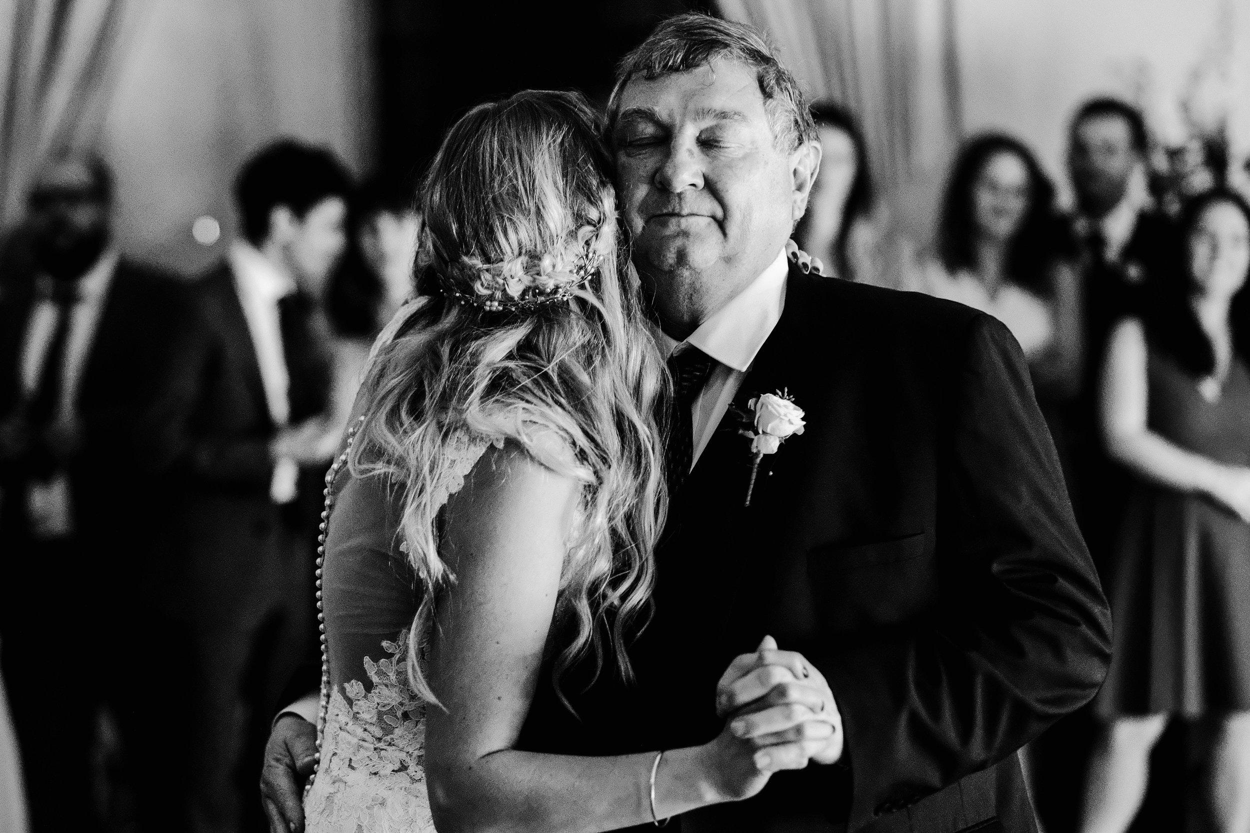 Farnham Castle Wedding - Jessica & Lewis (586).jpg