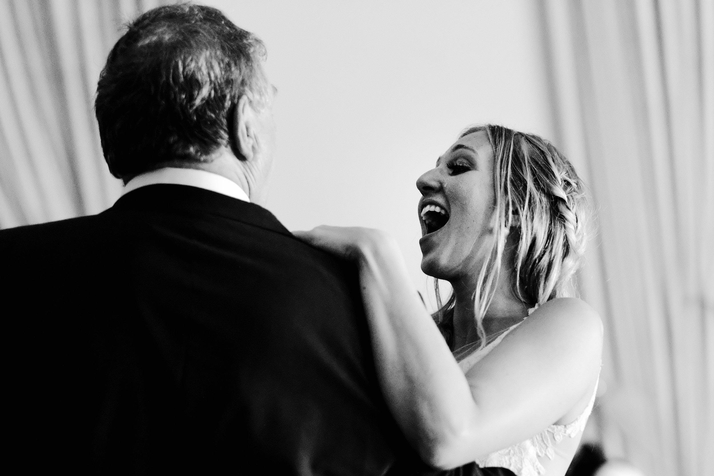 Farnham Castle Wedding - Jessica & Lewis (591).jpg