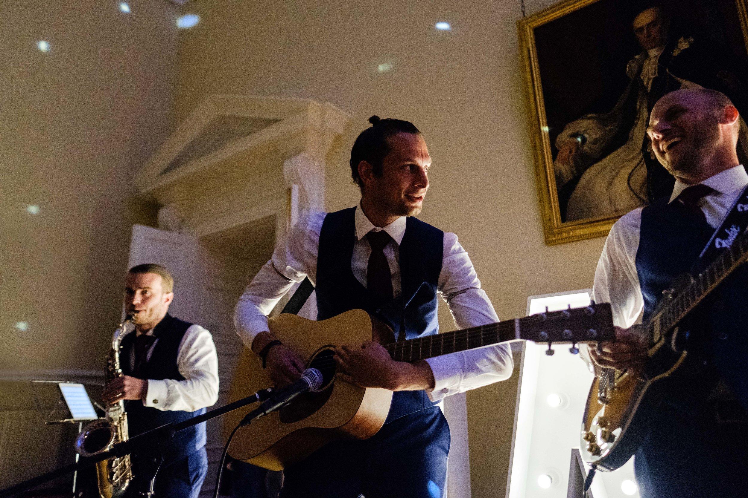 Farnham Castle Wedding - Jessica & Lewis (615).jpg