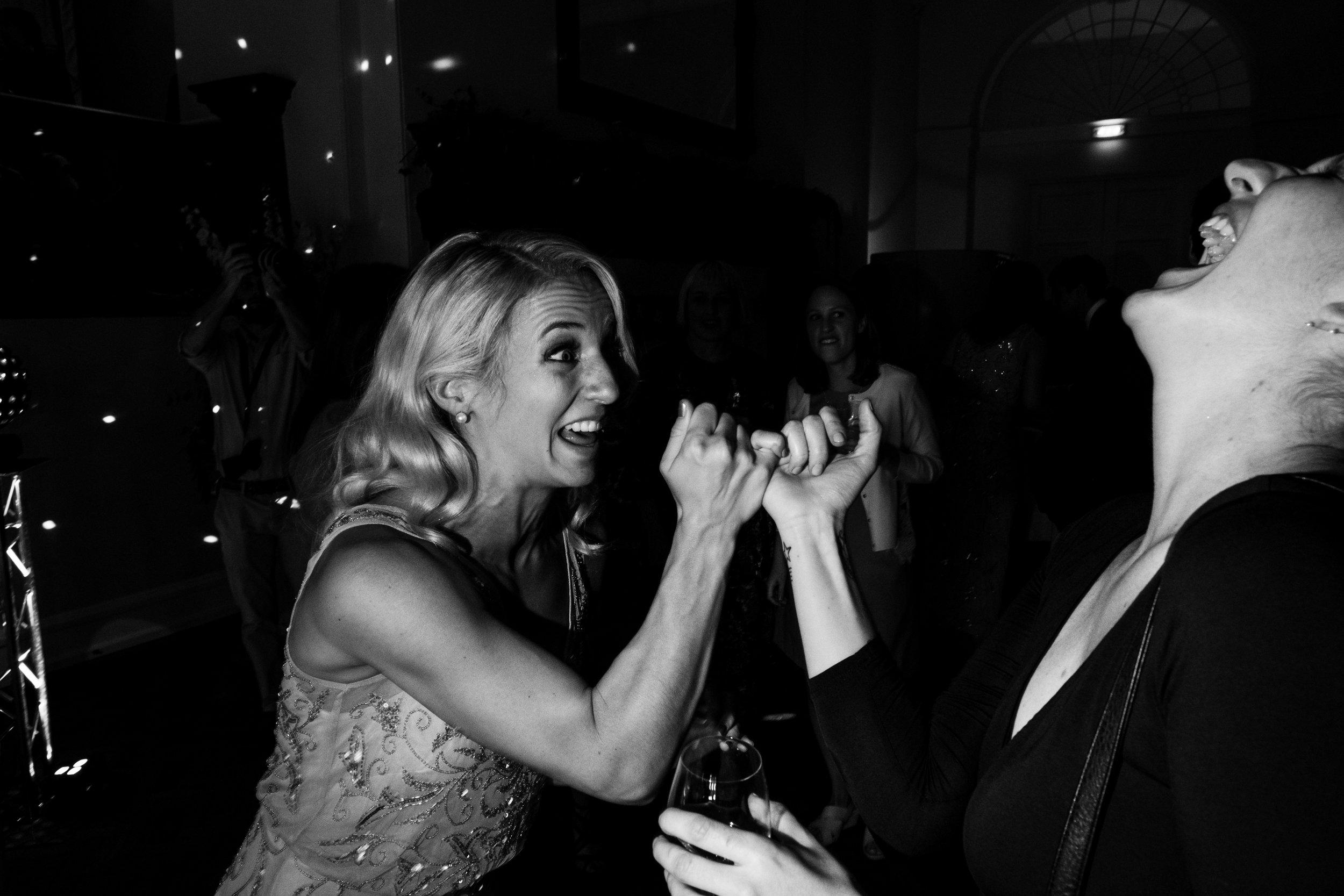 Farnham Castle Wedding - Jessica & Lewis (629).jpg