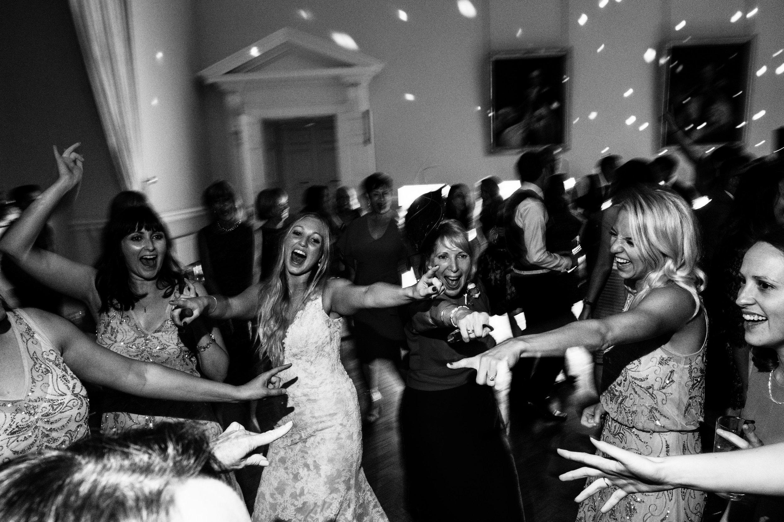 Farnham Castle Wedding - Jessica & Lewis (669).jpg
