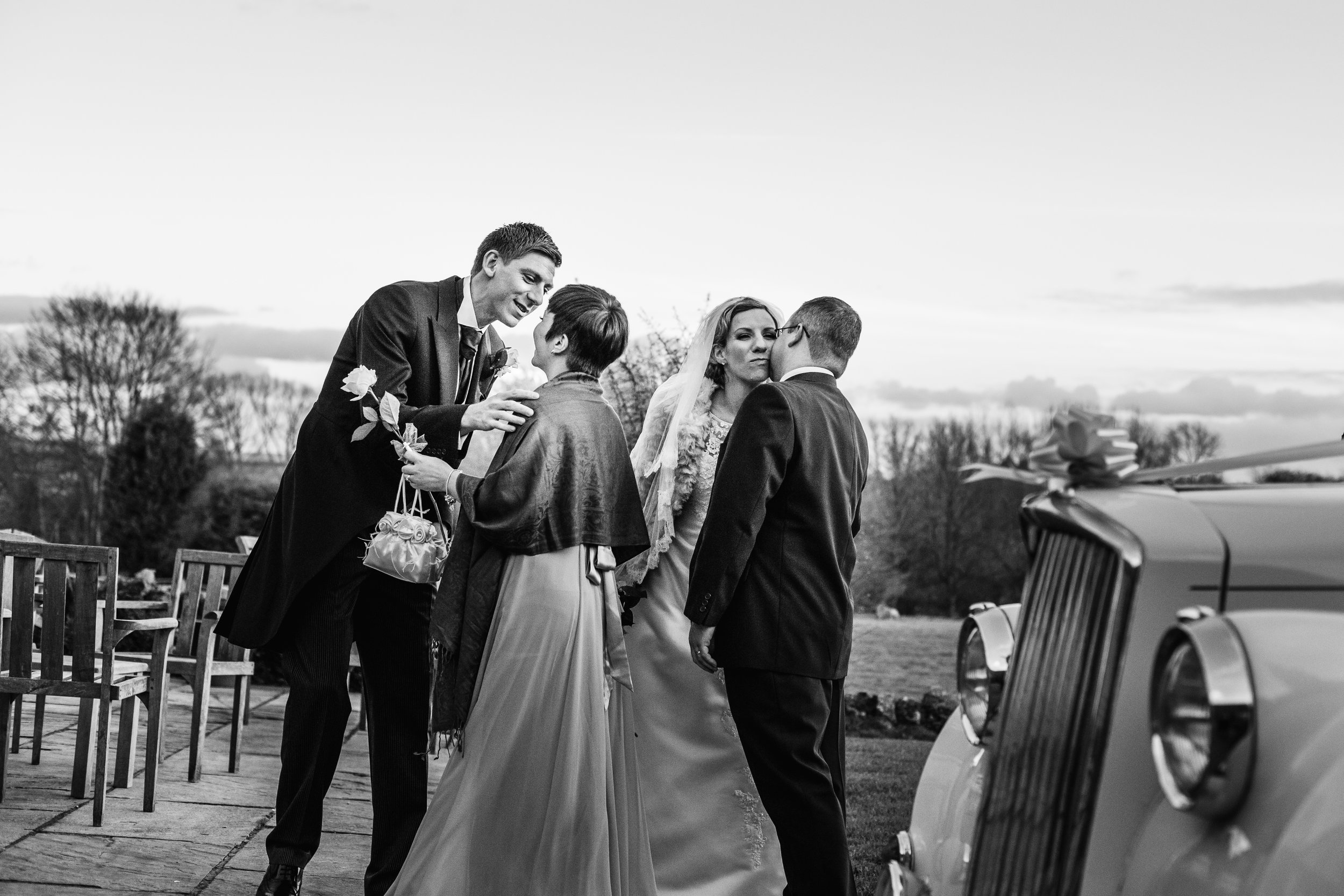 Andrew & Hannah wedding (108).jpg