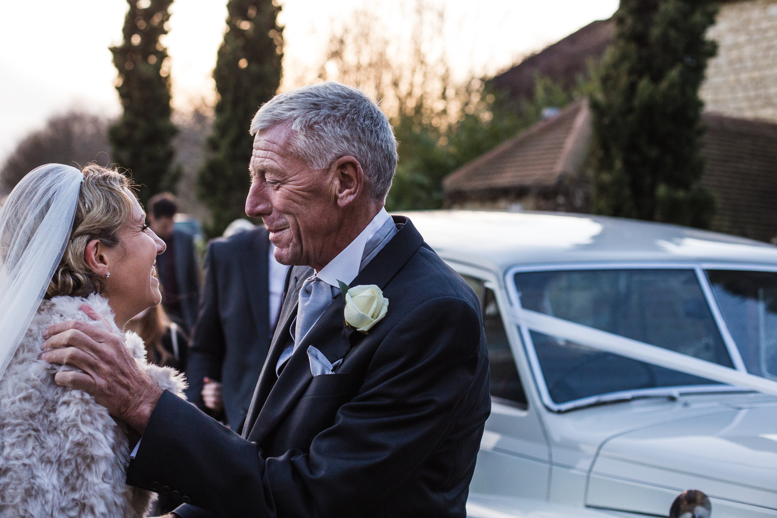 Andrew & Hannah wedding (126).jpg