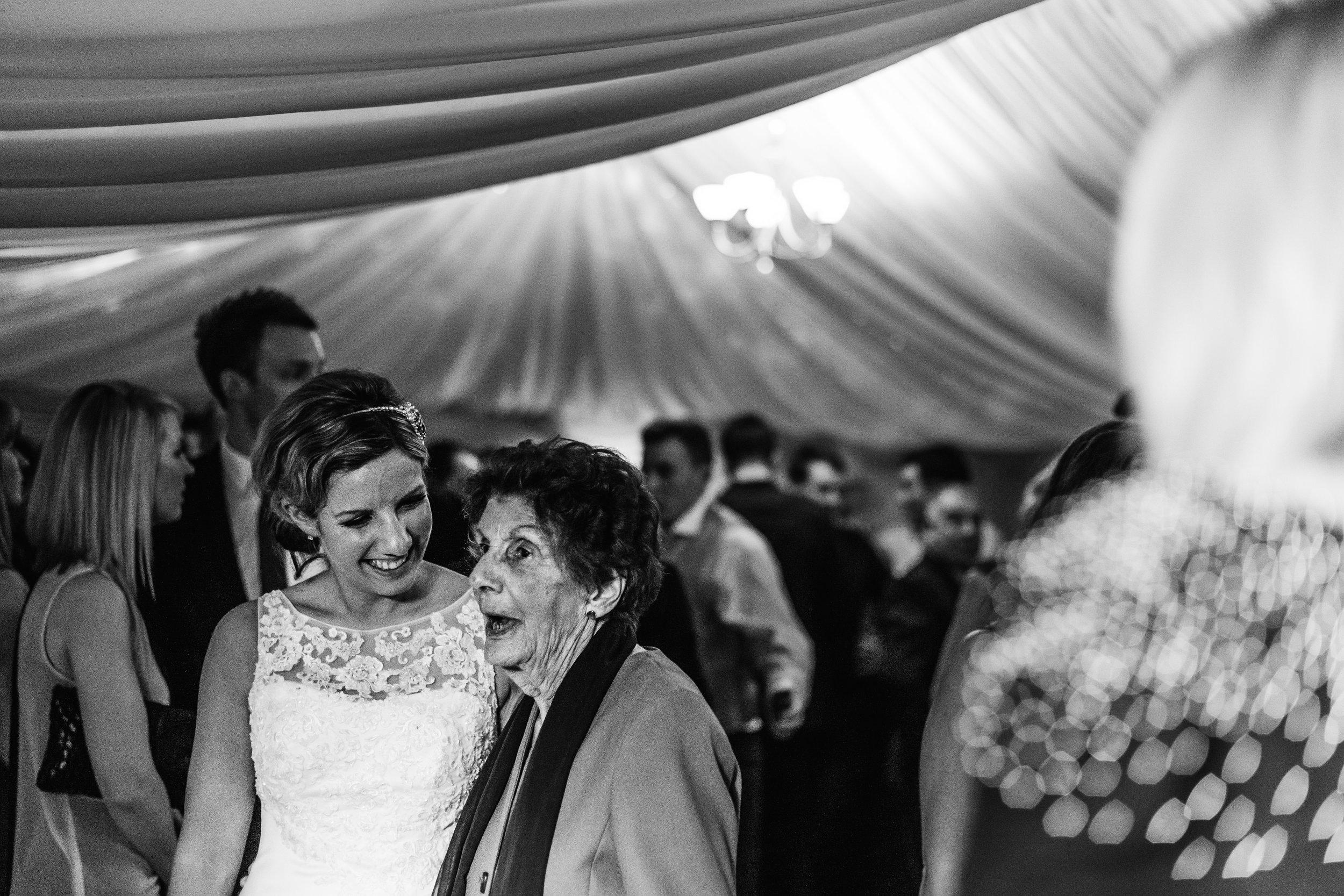 Andrew & Hannah wedding (276).jpg