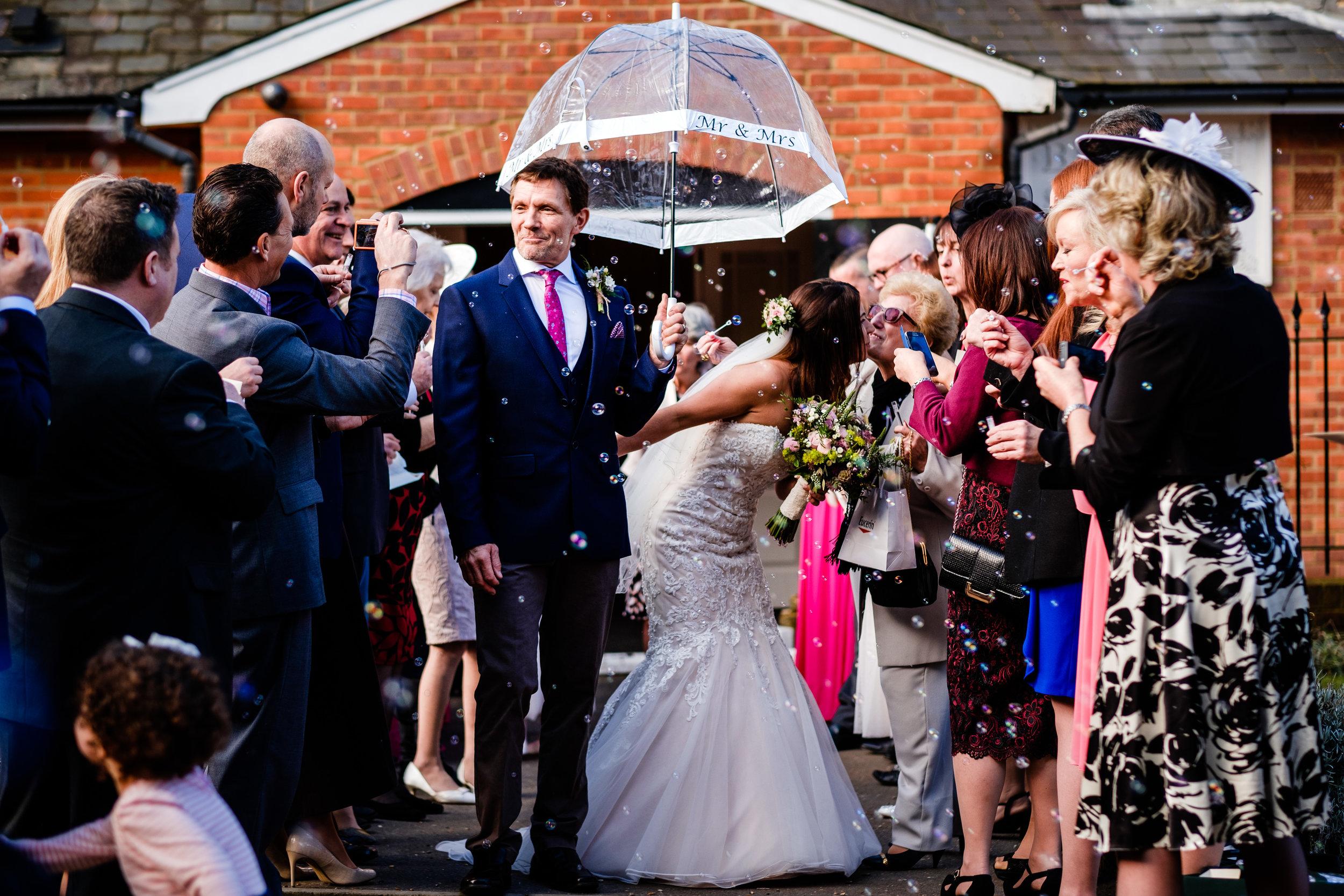 Kings Chapel Wedding Photography - Clare & Rick-139.jpg