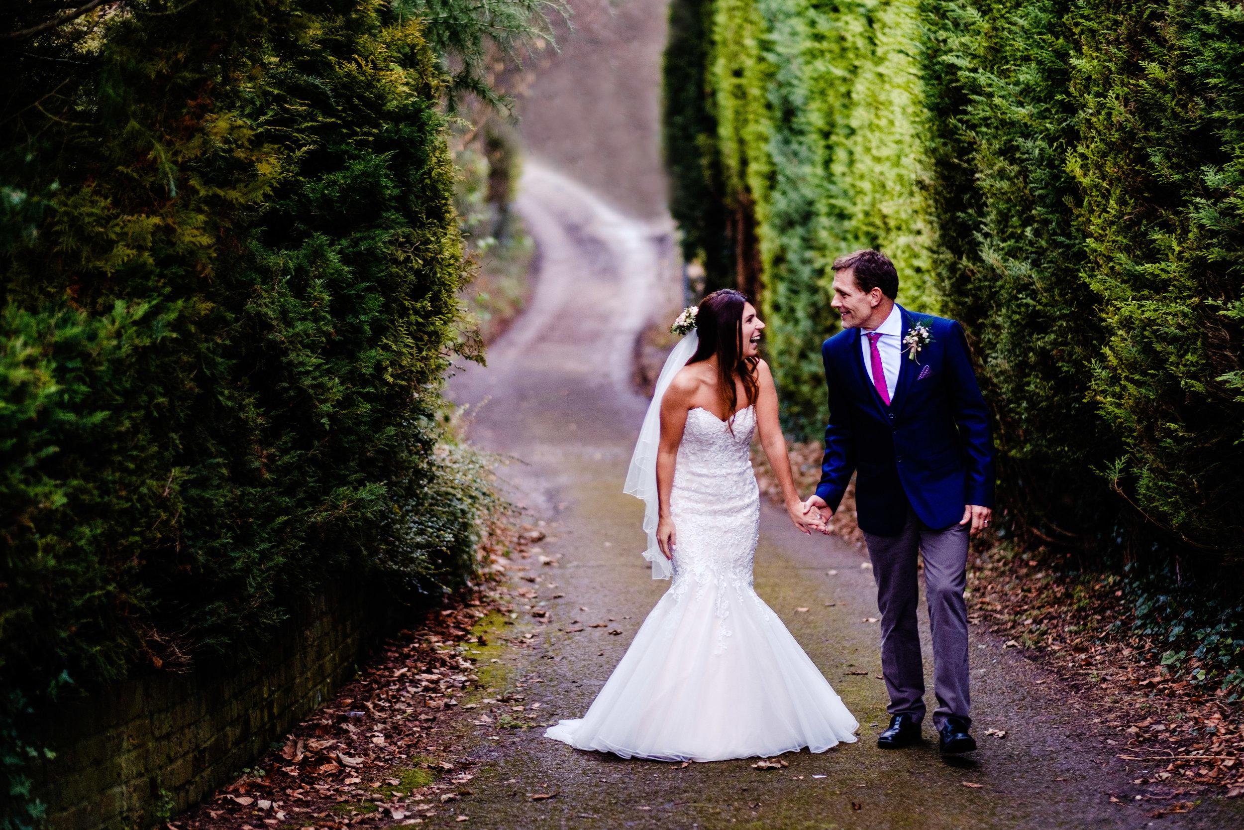 Kings Chapel Wedding Photography - Clare & Rick-255.jpg