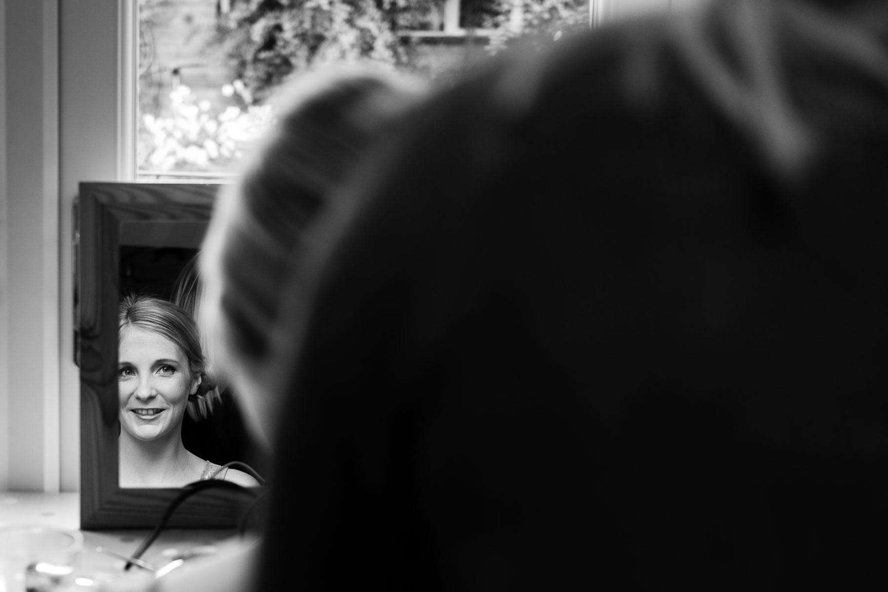 Crathorne Hall Wedding Photography - Jo & Paul (5).jpg