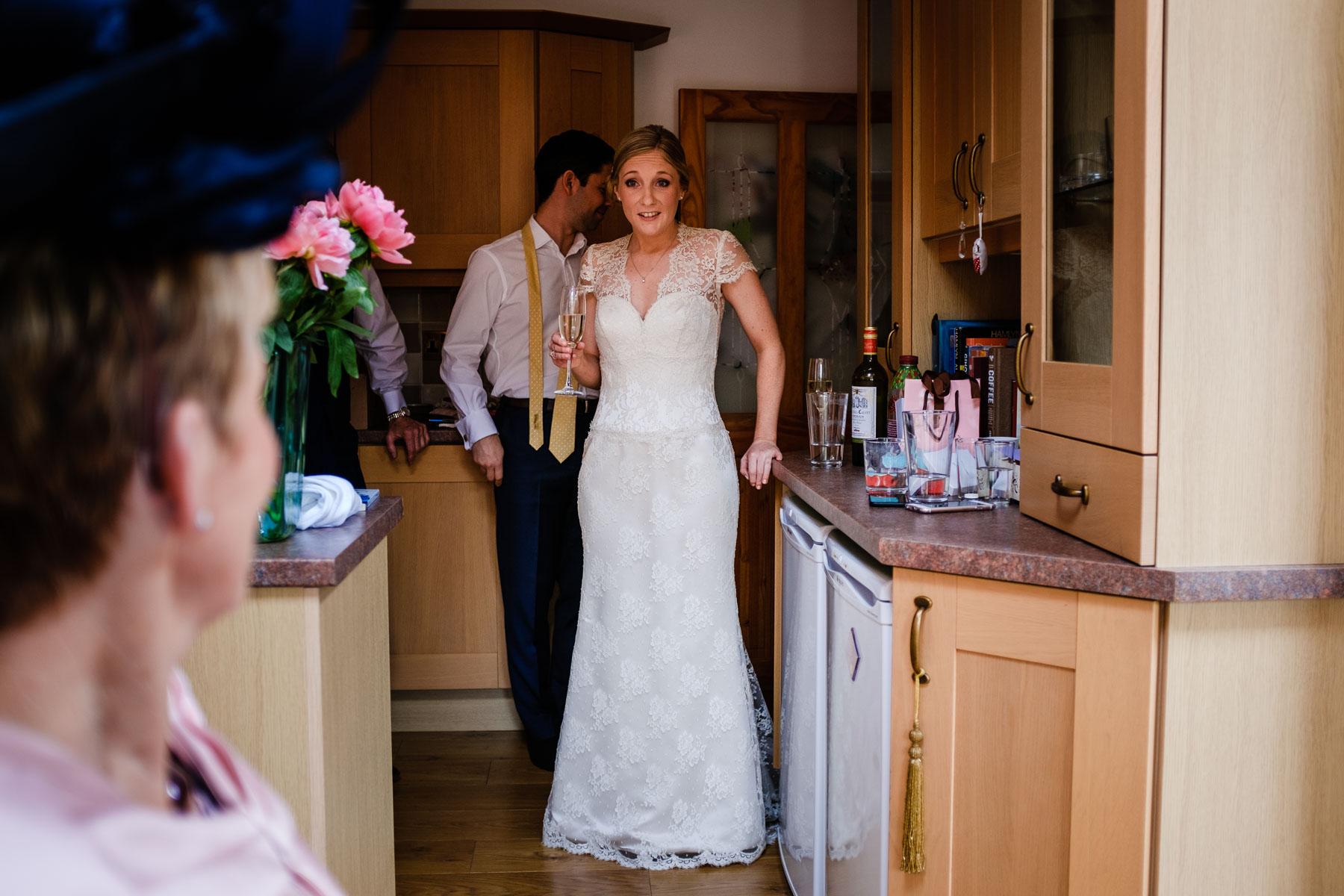 Crathorne Hall Wedding Photography - Jo & Paul (32).jpg
