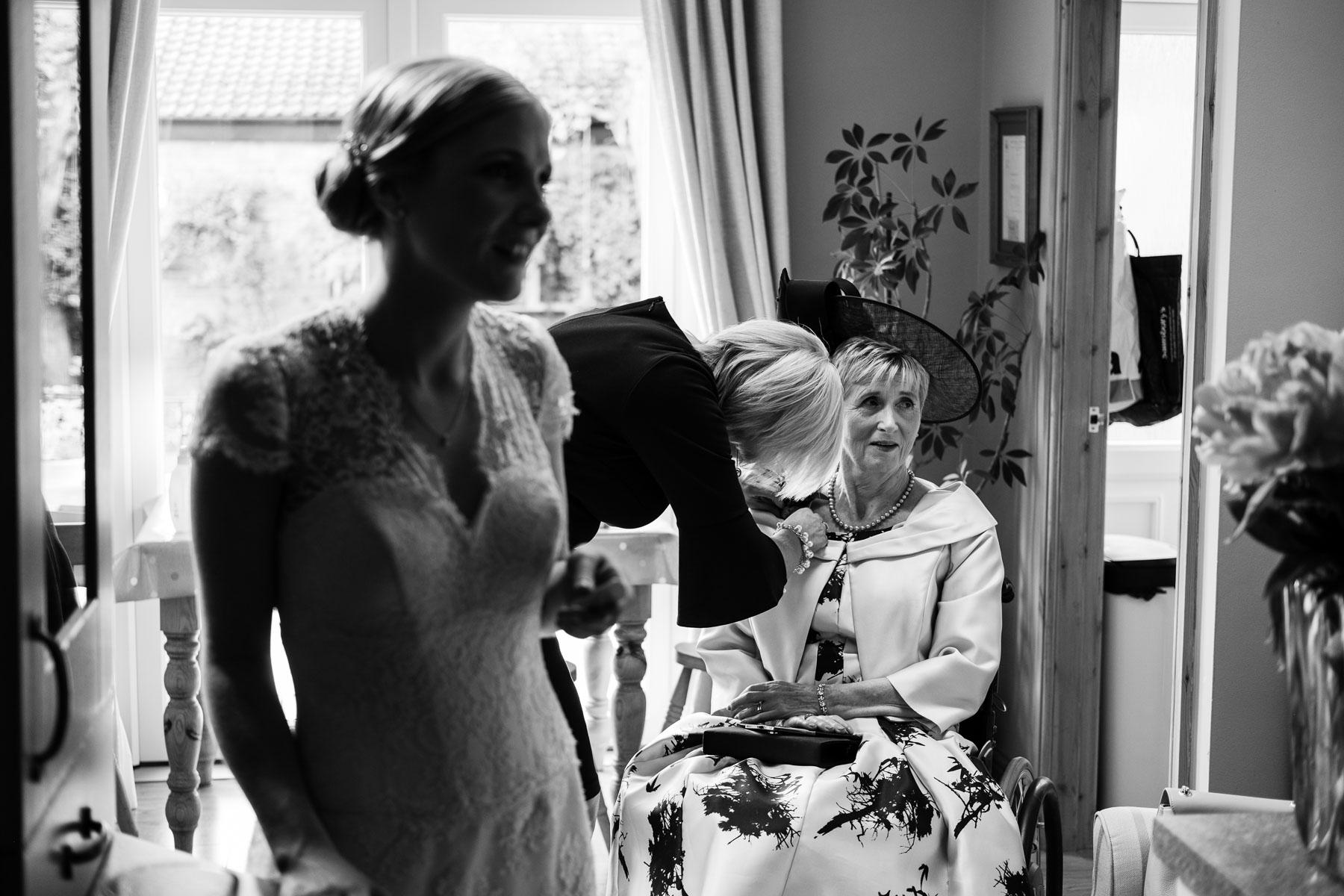 Crathorne Hall Wedding Photography - Jo & Paul (46).jpg