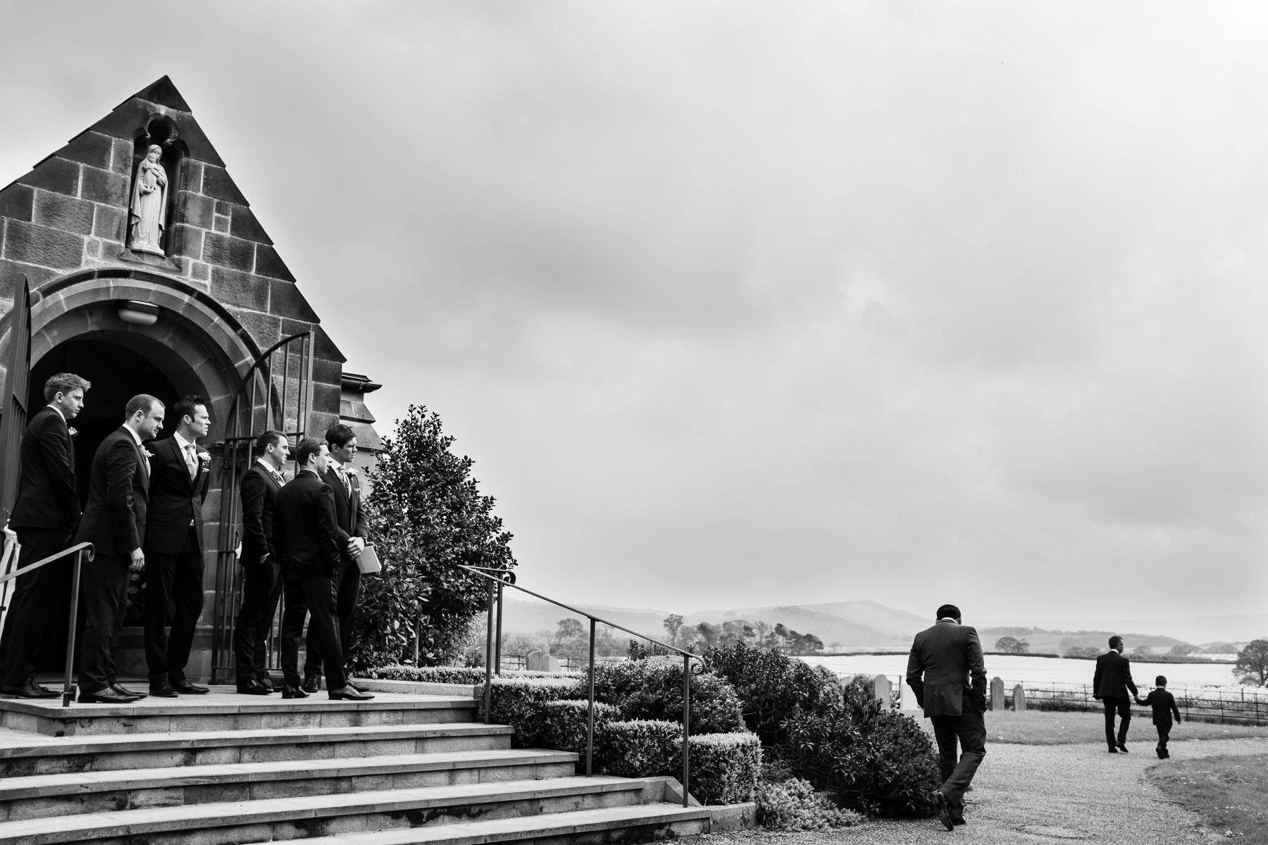 Crathorne Hall Wedding Photography - Jo & Paul (55).jpg