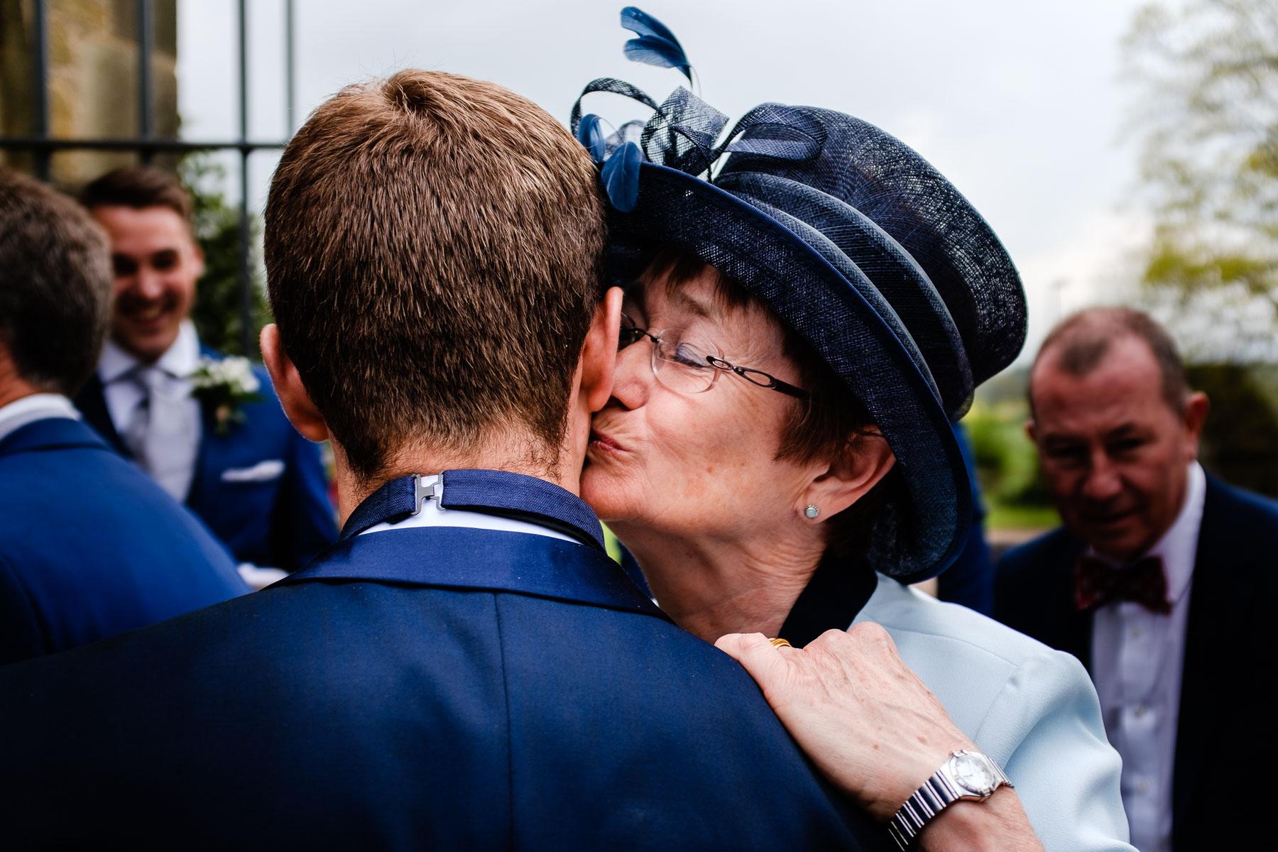 Crathorne Hall Wedding Photography - Jo & Paul (68).jpg