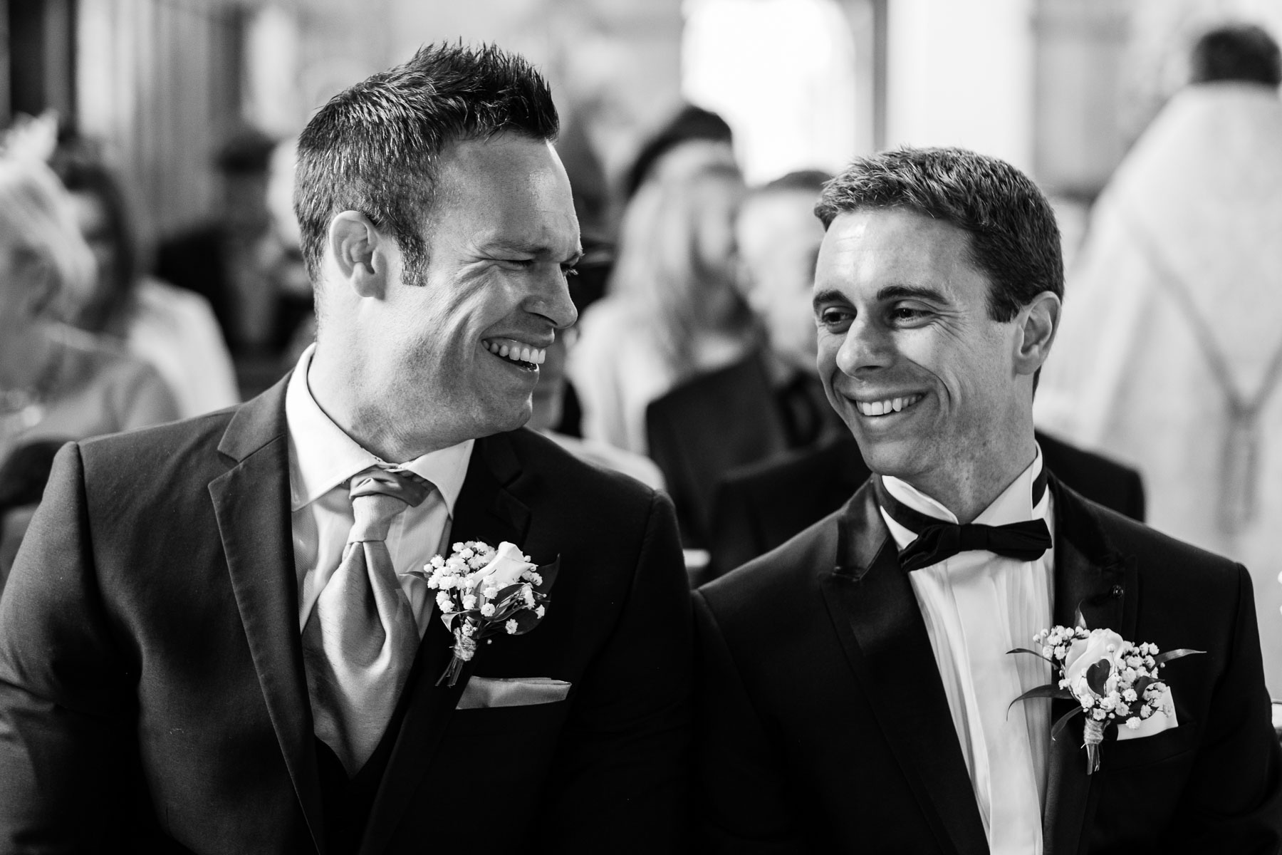 Crathorne Hall Wedding Photography - Jo & Paul (79).jpg