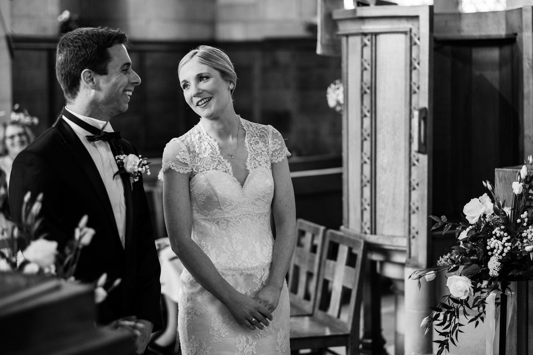 Crathorne Hall Wedding Photography - Jo & Paul (88).jpg