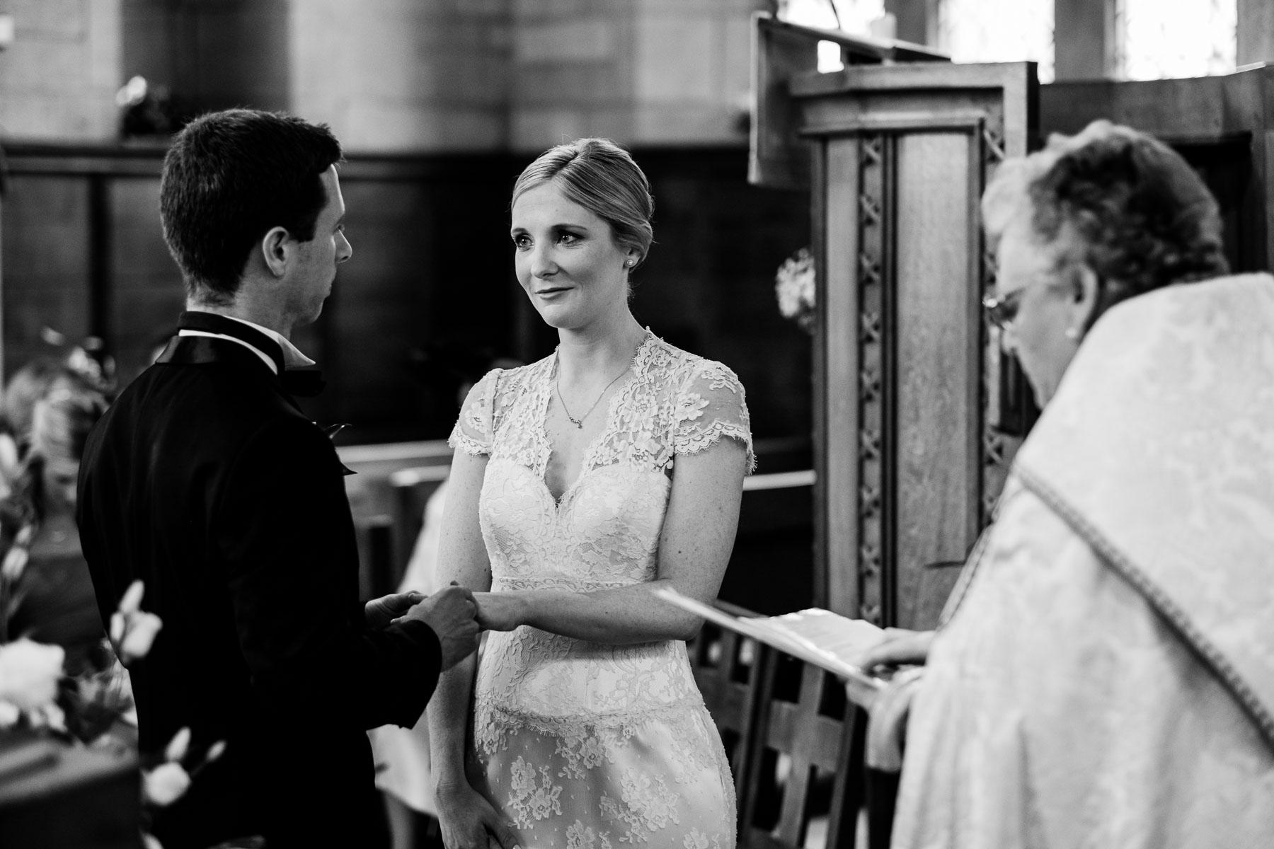 Crathorne Hall Wedding Photography - Jo & Paul (95).jpg