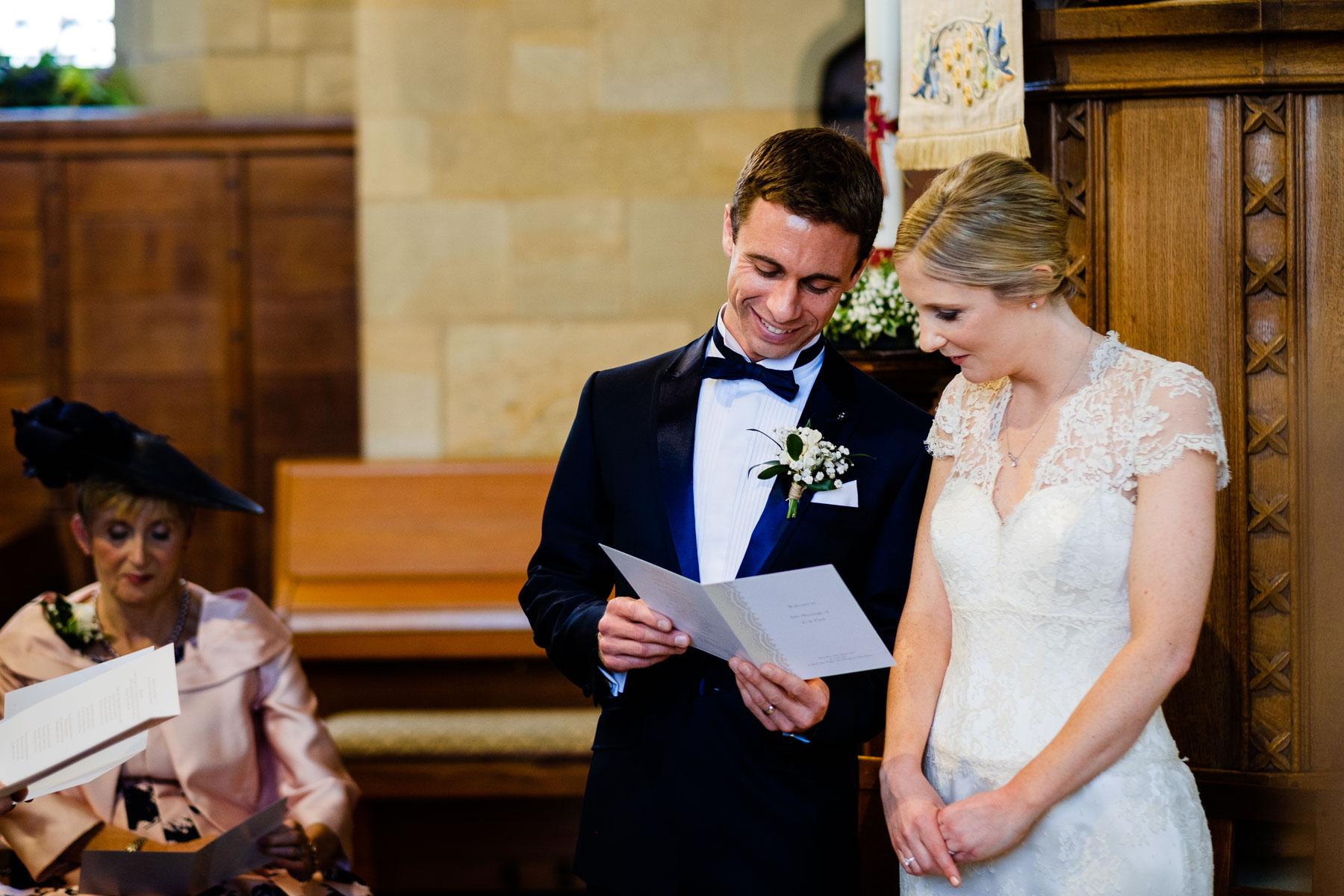 Crathorne Hall Wedding Photography - Jo & Paul (103).jpg