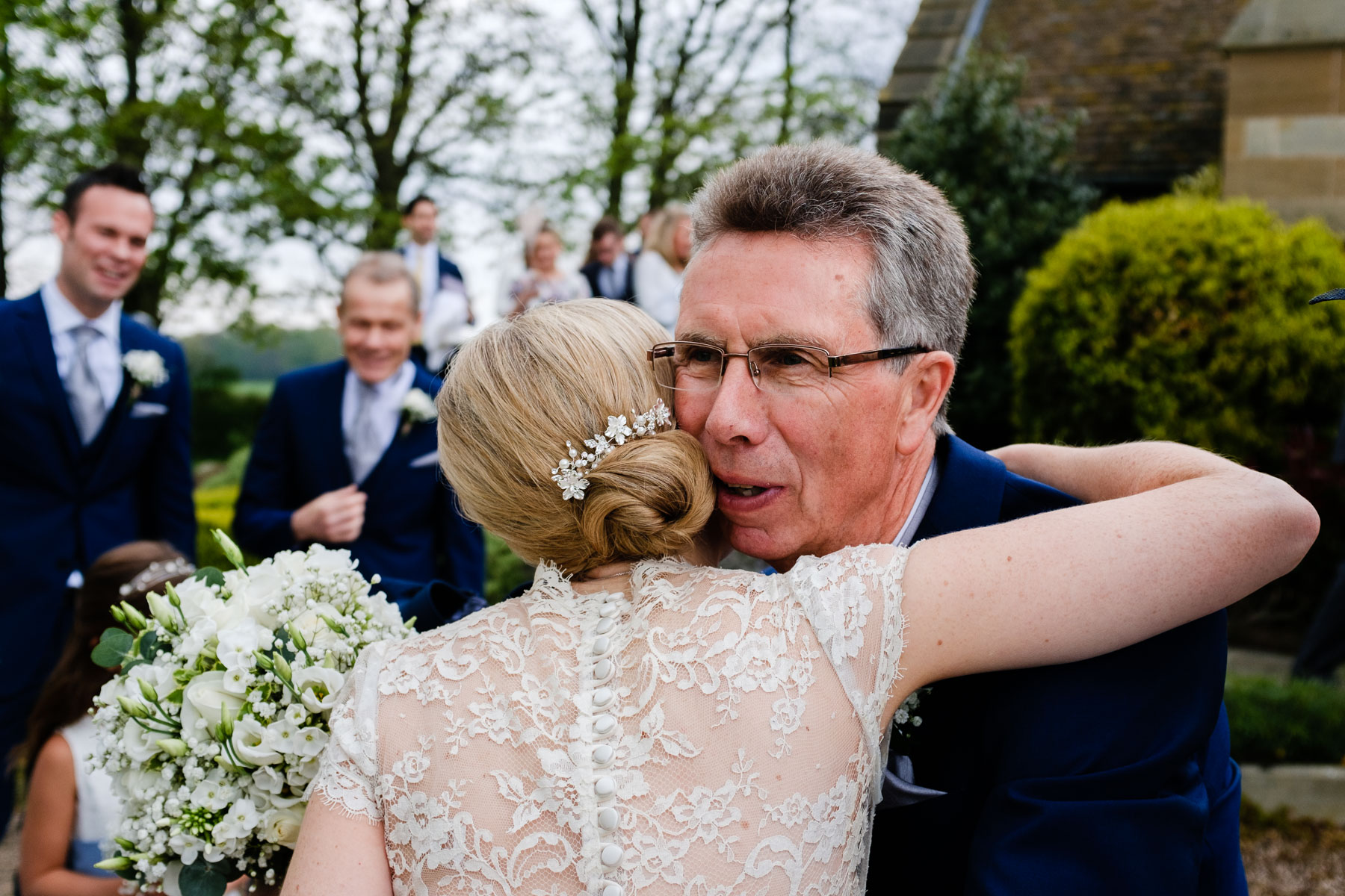 Crathorne Hall Wedding Photography - Jo & Paul (120).jpg