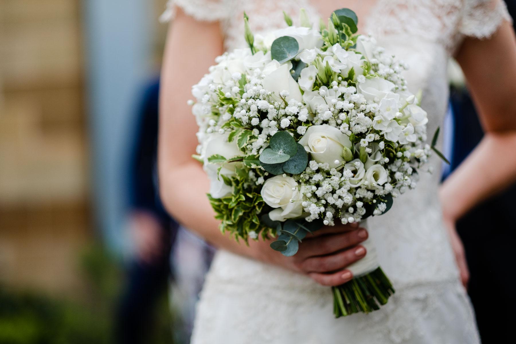 Crathorne Hall Wedding Photography - Jo & Paul (138).jpg