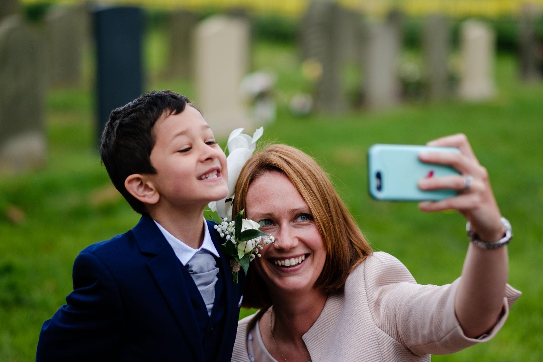 Crathorne Hall Wedding Photography - Jo & Paul (140).jpg