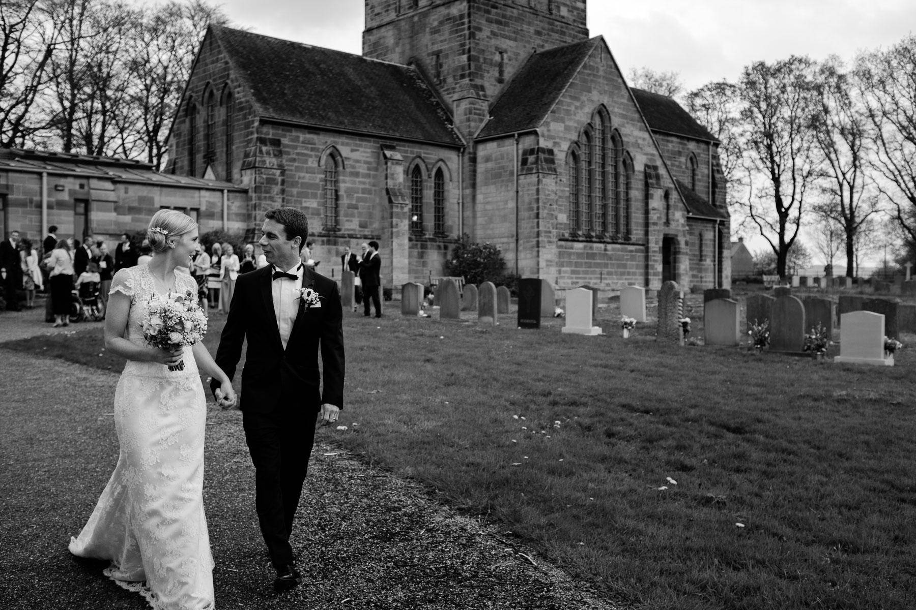 Crathorne Hall Wedding Photography - Jo & Paul (146).jpg