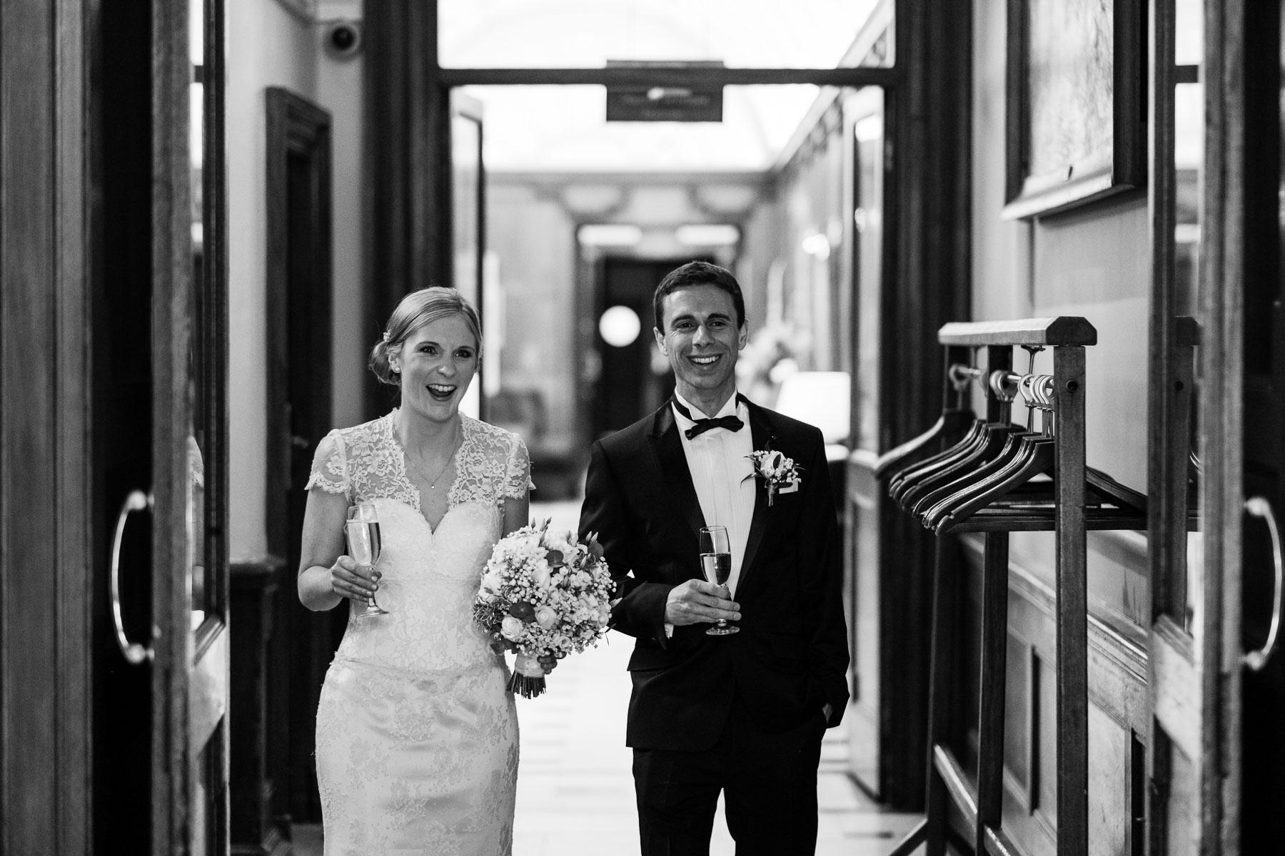 Crathorne Hall Wedding Photography - Jo & Paul (175).jpg