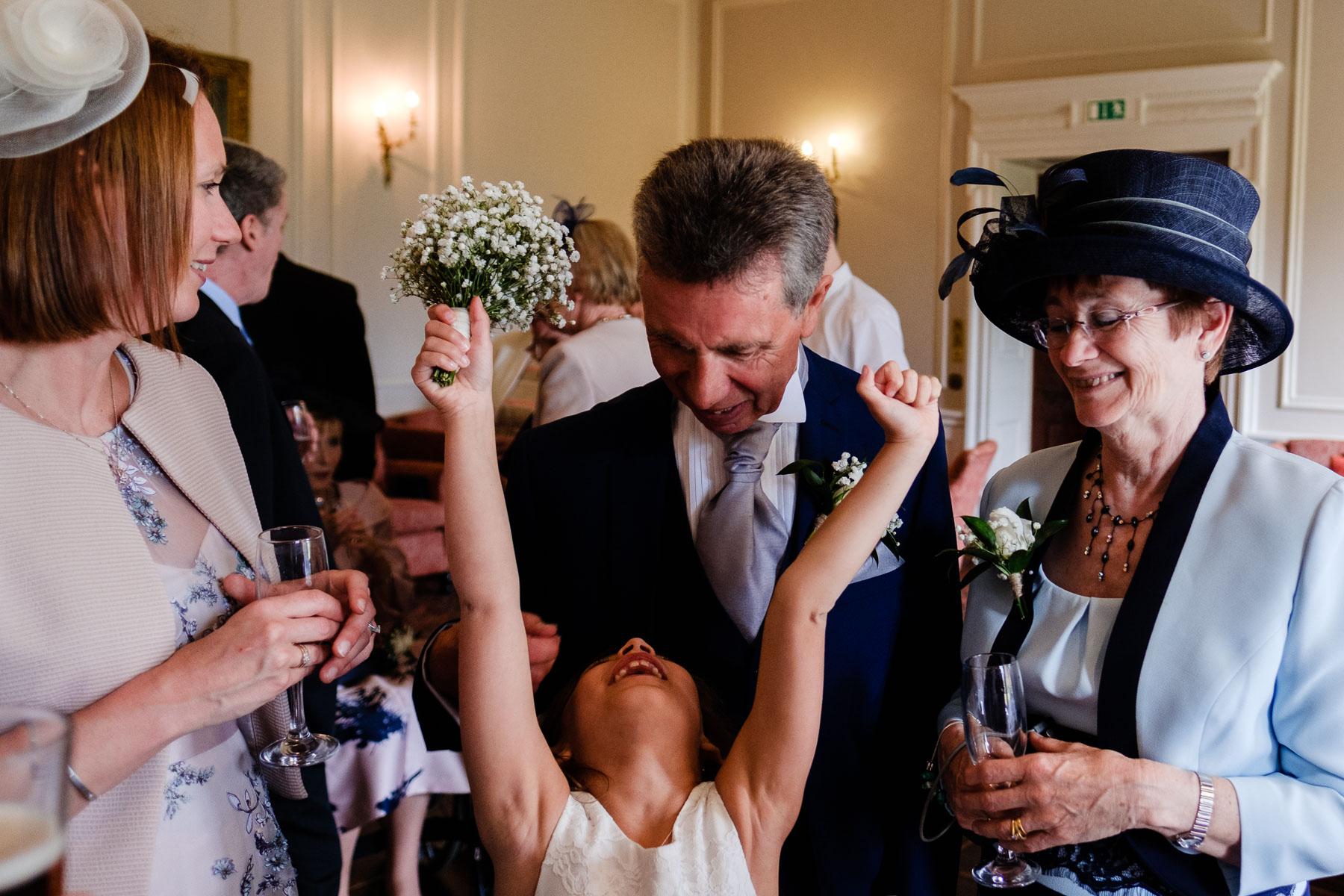 Crathorne Hall Wedding Photography - Jo & Paul (221).jpg