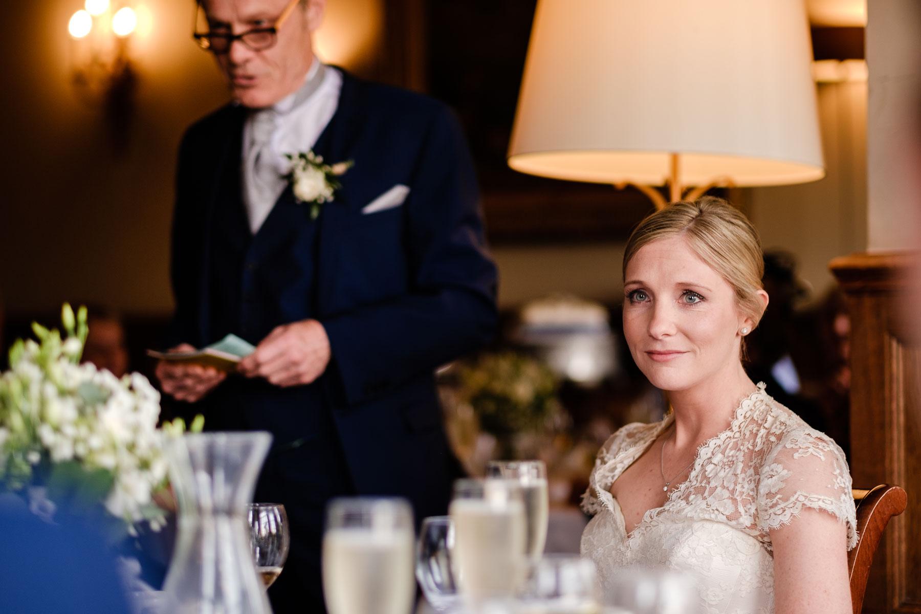 Crathorne Hall Wedding Photography - Jo & Paul (244).jpg