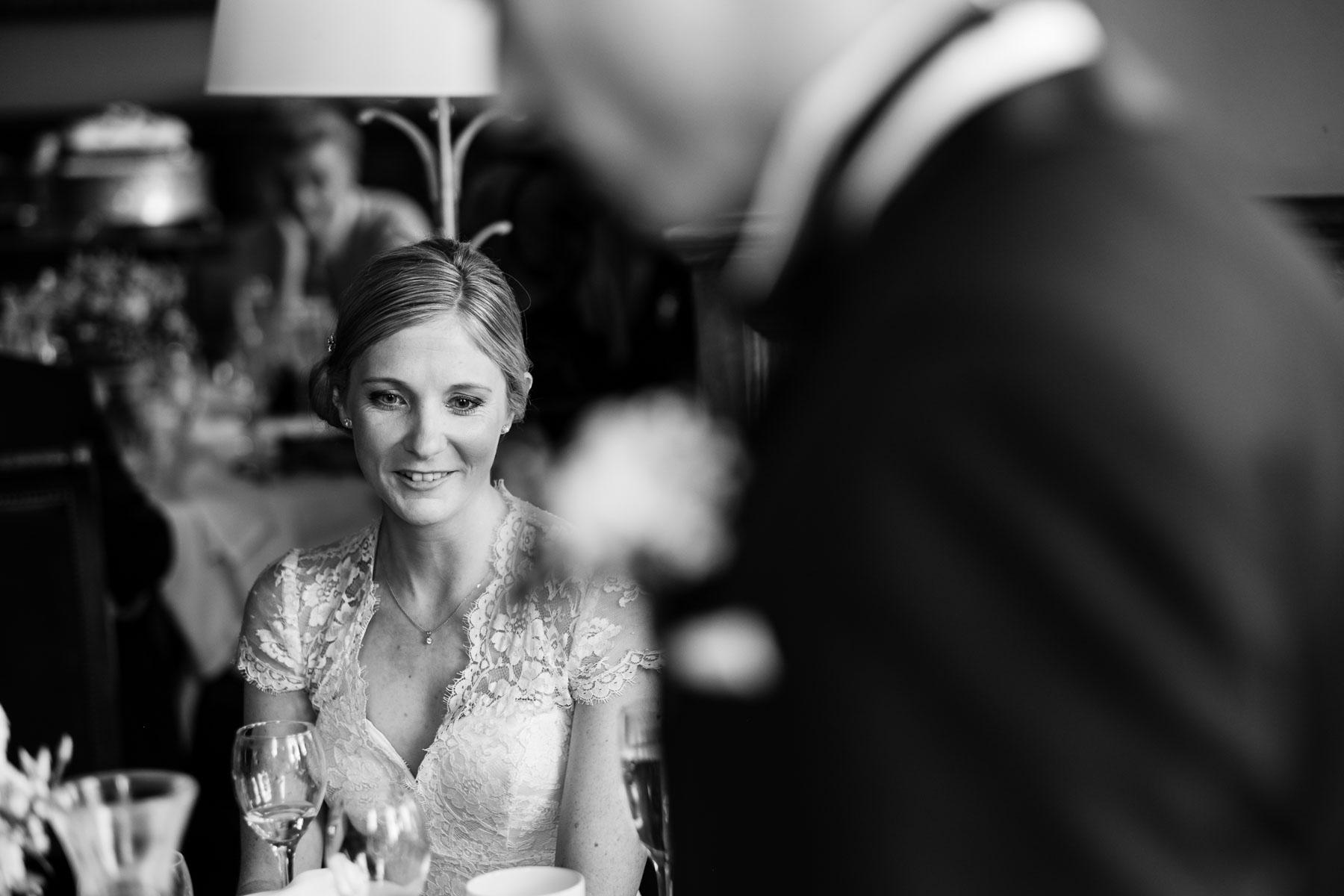 Crathorne Hall Wedding Photography - Jo & Paul (257).jpg